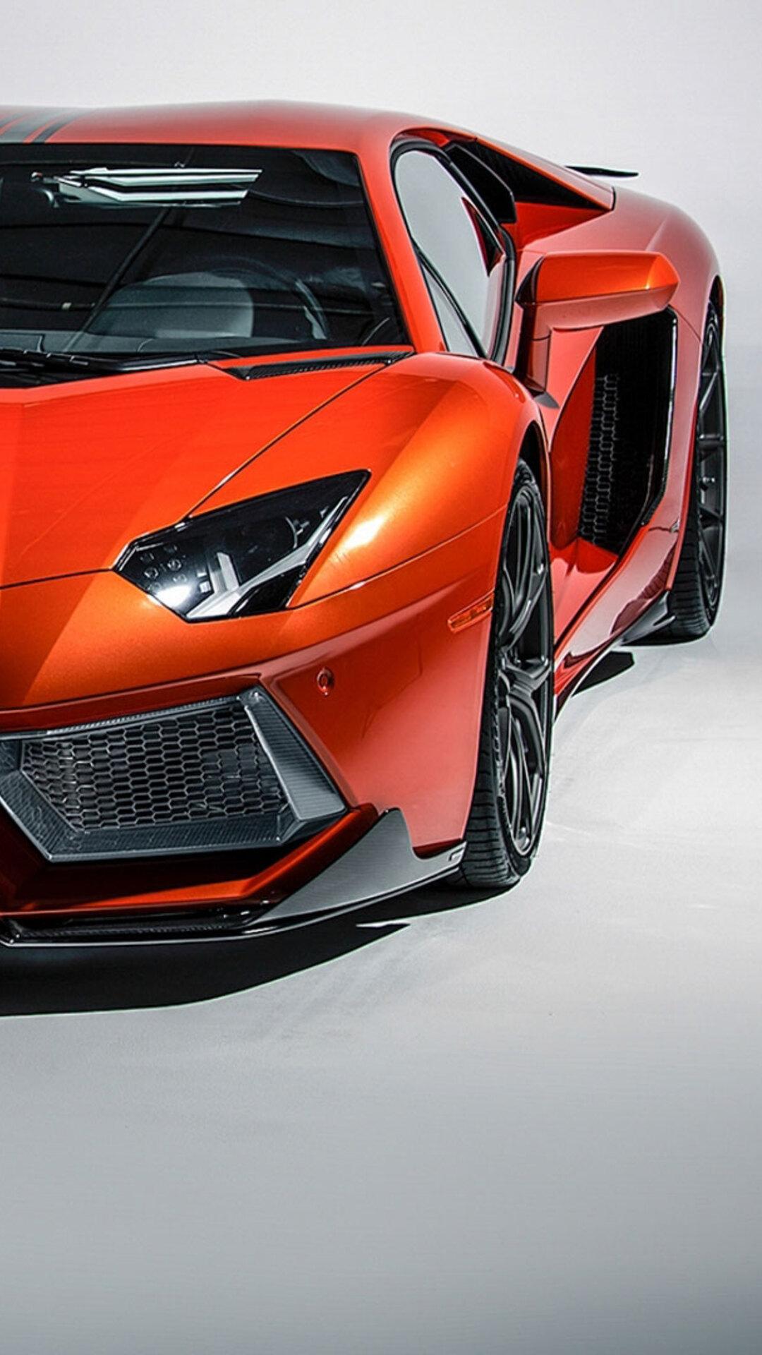 1080x1920 Lamborghini Aventador LP 700 4 Iphone 7,6s,6 ...