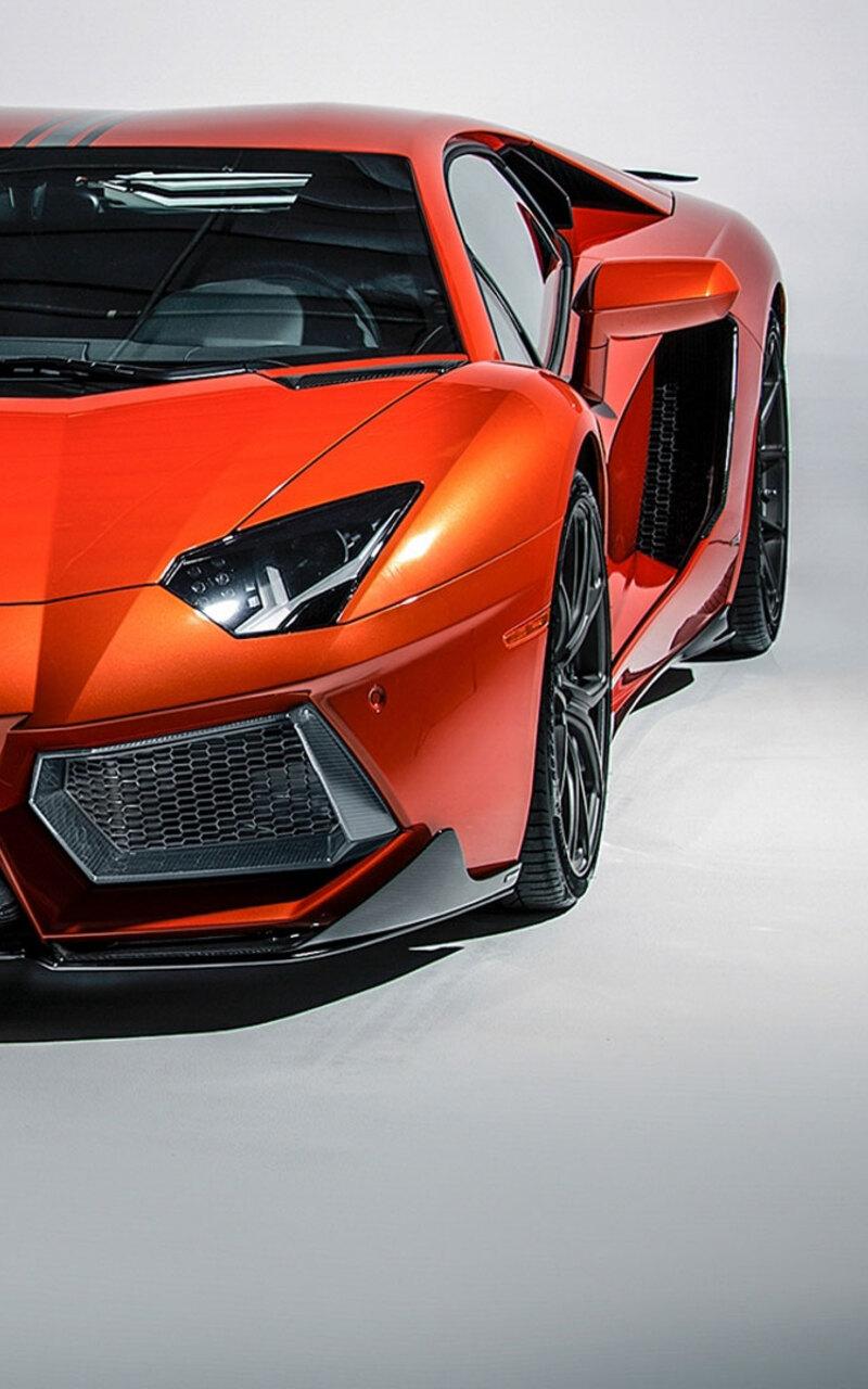 800x1280 Lamborghini Aventador LP 700 4 Nexus 7,Samsung ...