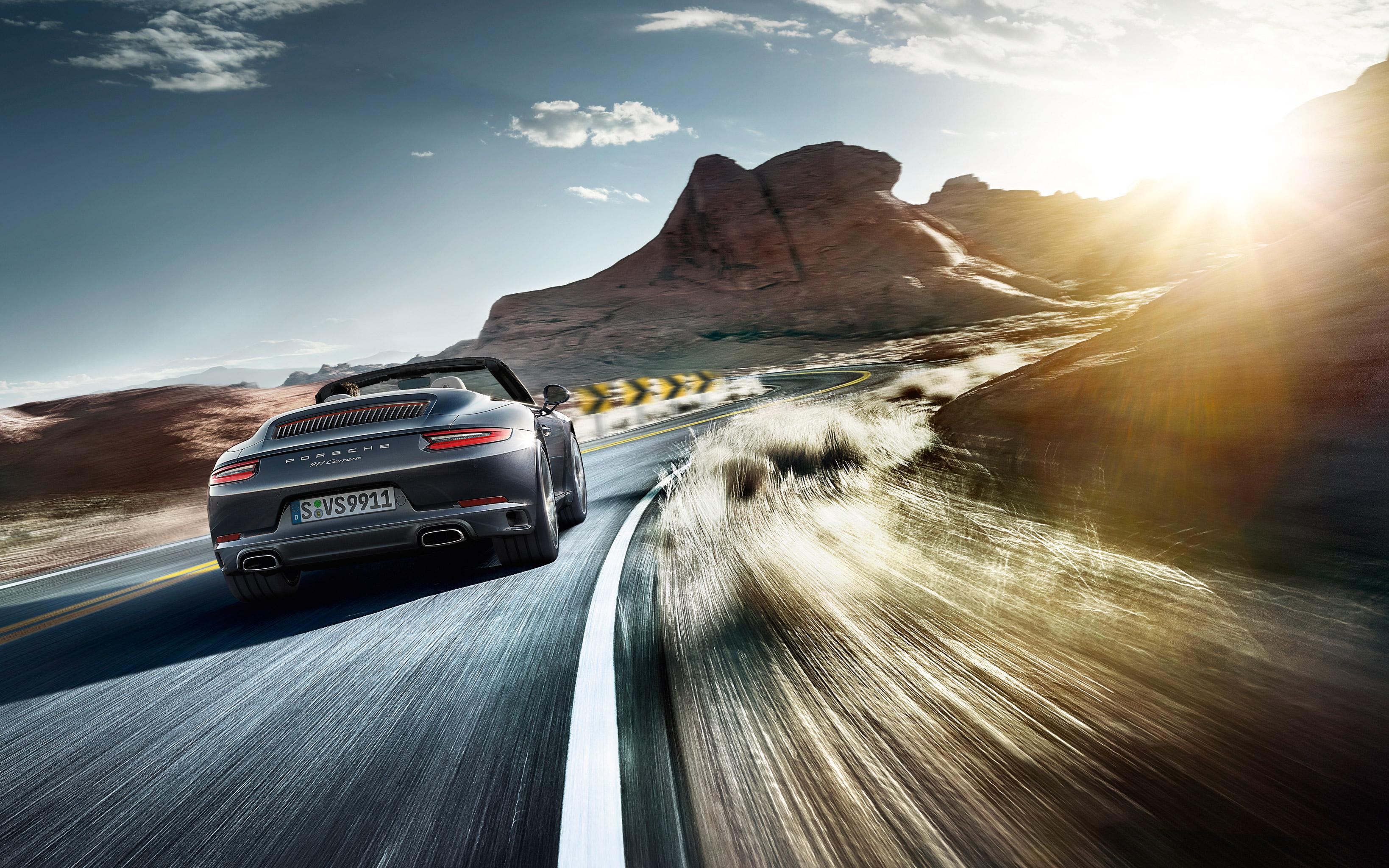 2048x2048 Anthem Ipad Air Hd 4k Wallpapers Images: 2048x2048 2017 Porsche 911 Carrera Ipad Air HD 4k