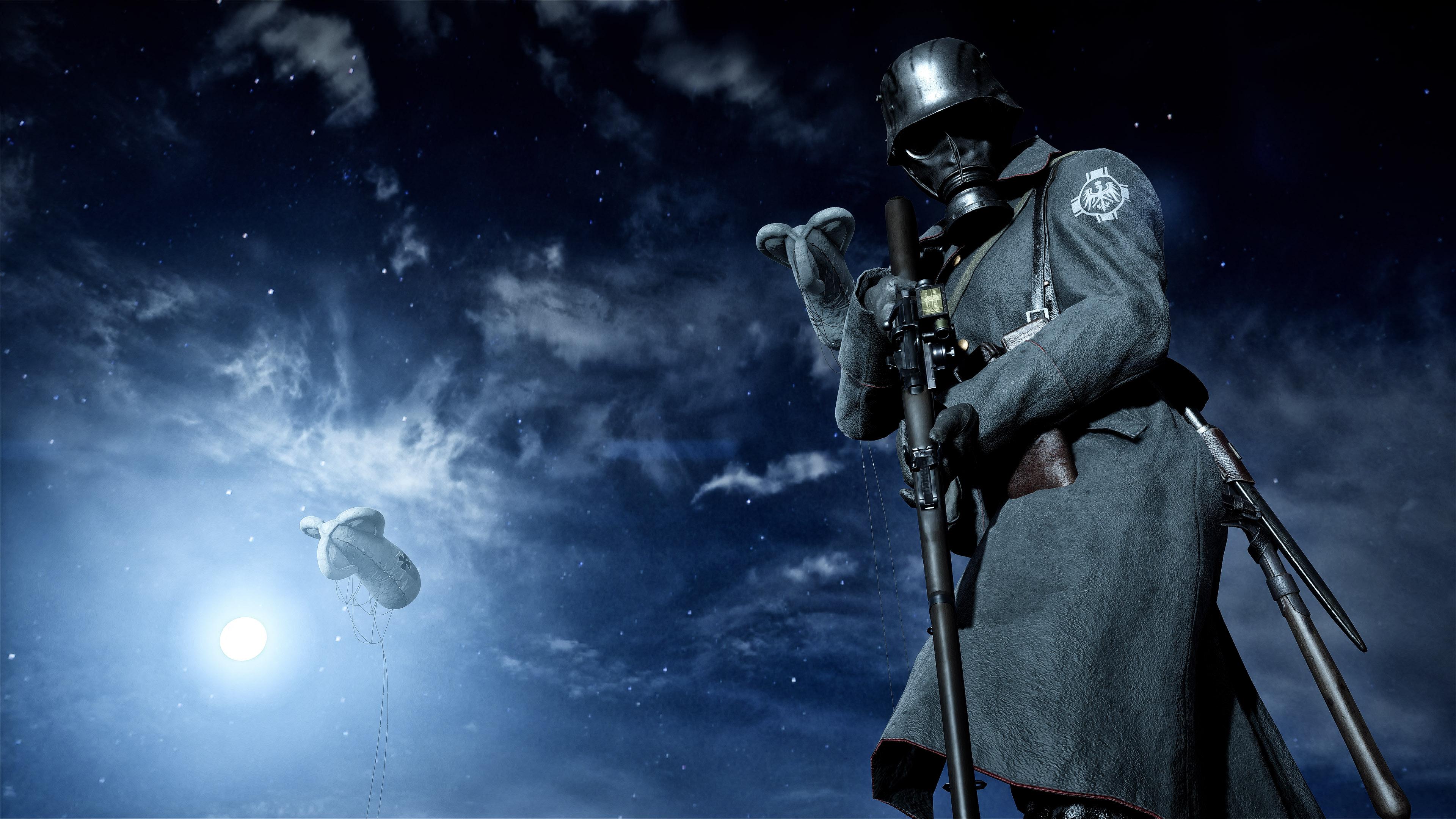 Battlefield 1 4k Ultra Tapeta Hd: 4k Battlefield 1, HD Games, 4k Wallpapers, Images