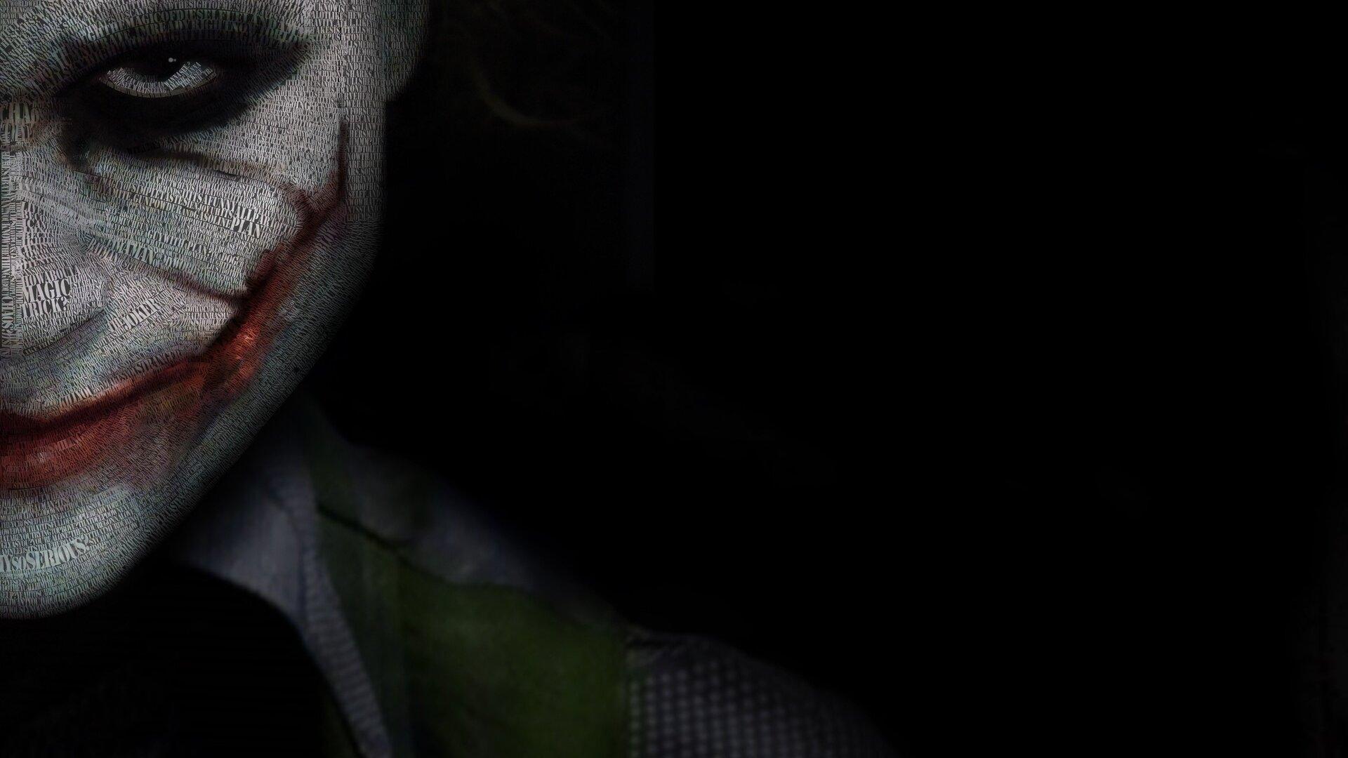 1920x1080 4k joker laptop full hd 1080p hd 4k wallpapers for Joker wallpaper 4k