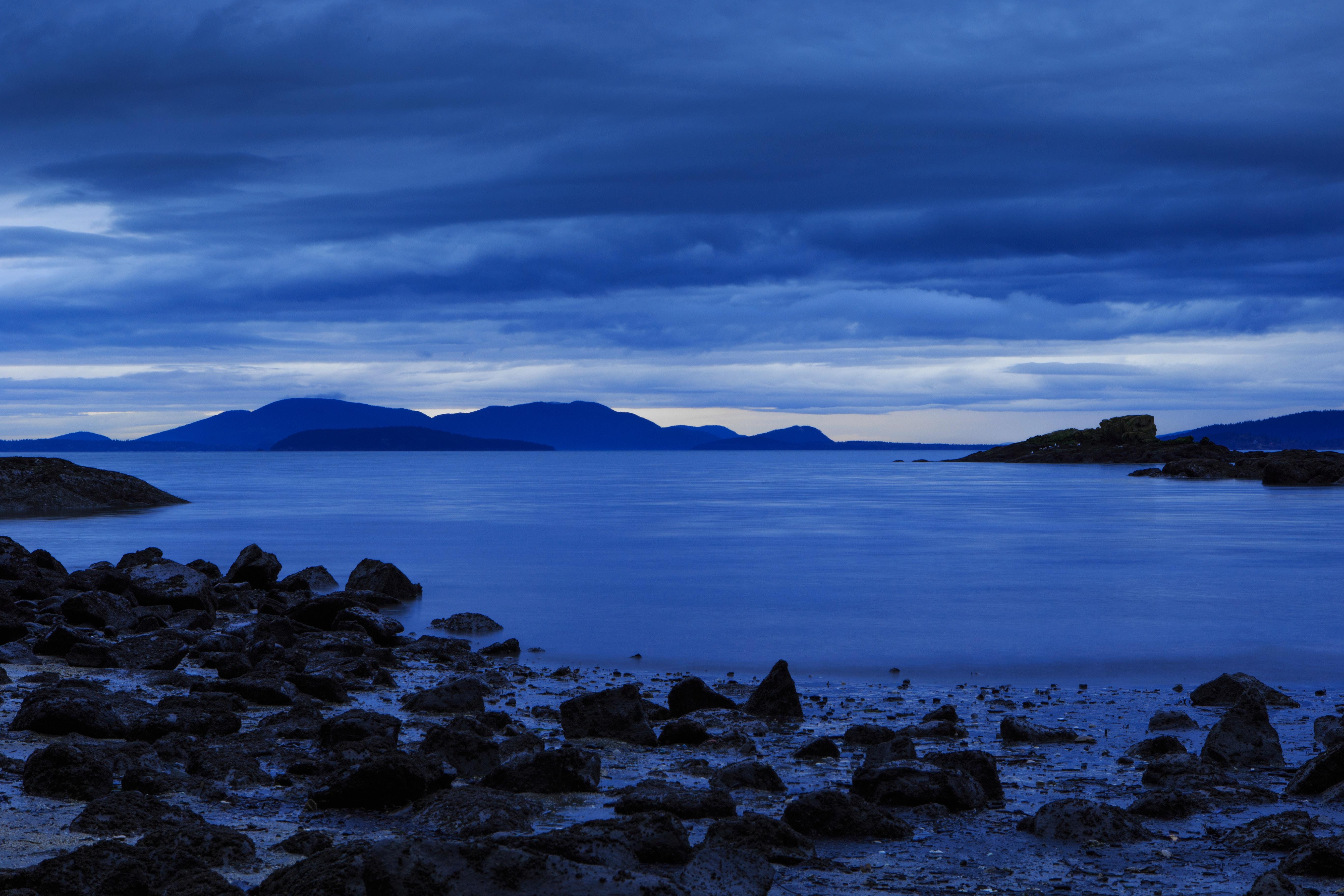 Wallpaper Mountain 4k Hd Wallpaper Lake Sea Ushuaia: 5k Lake Sea Mountains Landscape, HD Nature, 4k Wallpapers