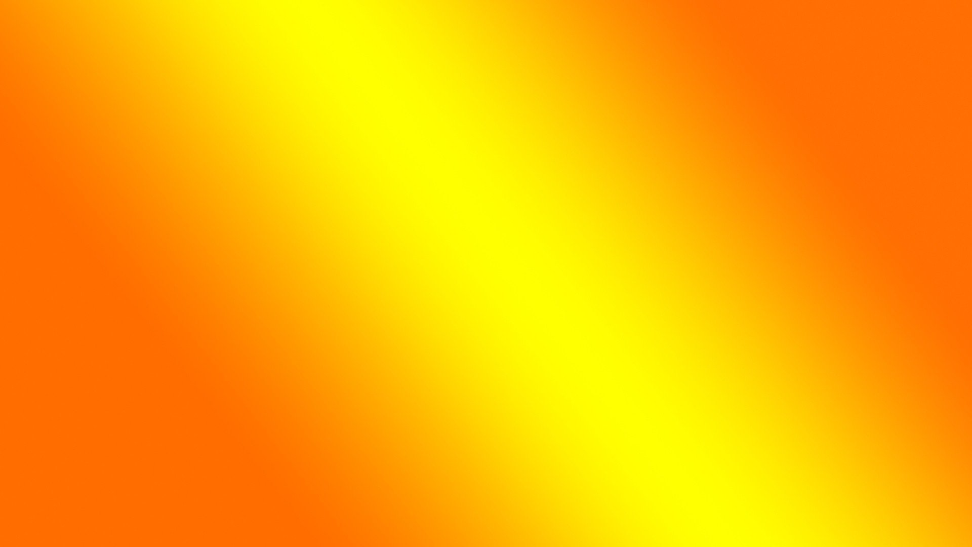 Abstract bright hd abstract 4k wallpapers images for Bright wallpaper