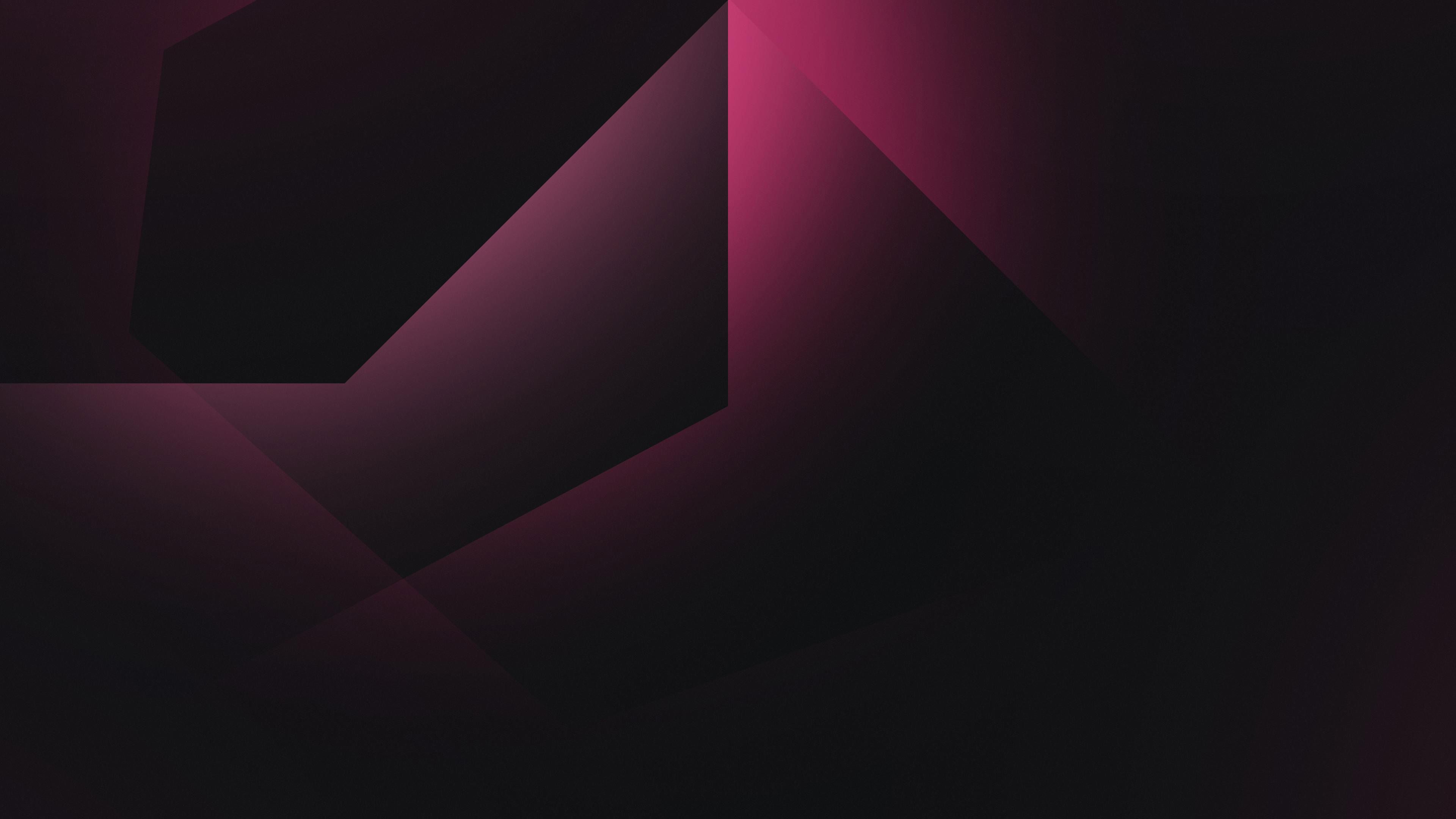 Dark Abstract Wallpaper 4k Ultra Hd: Abstract Dark Red 4k, HD Abstract, 4k Wallpapers, Images