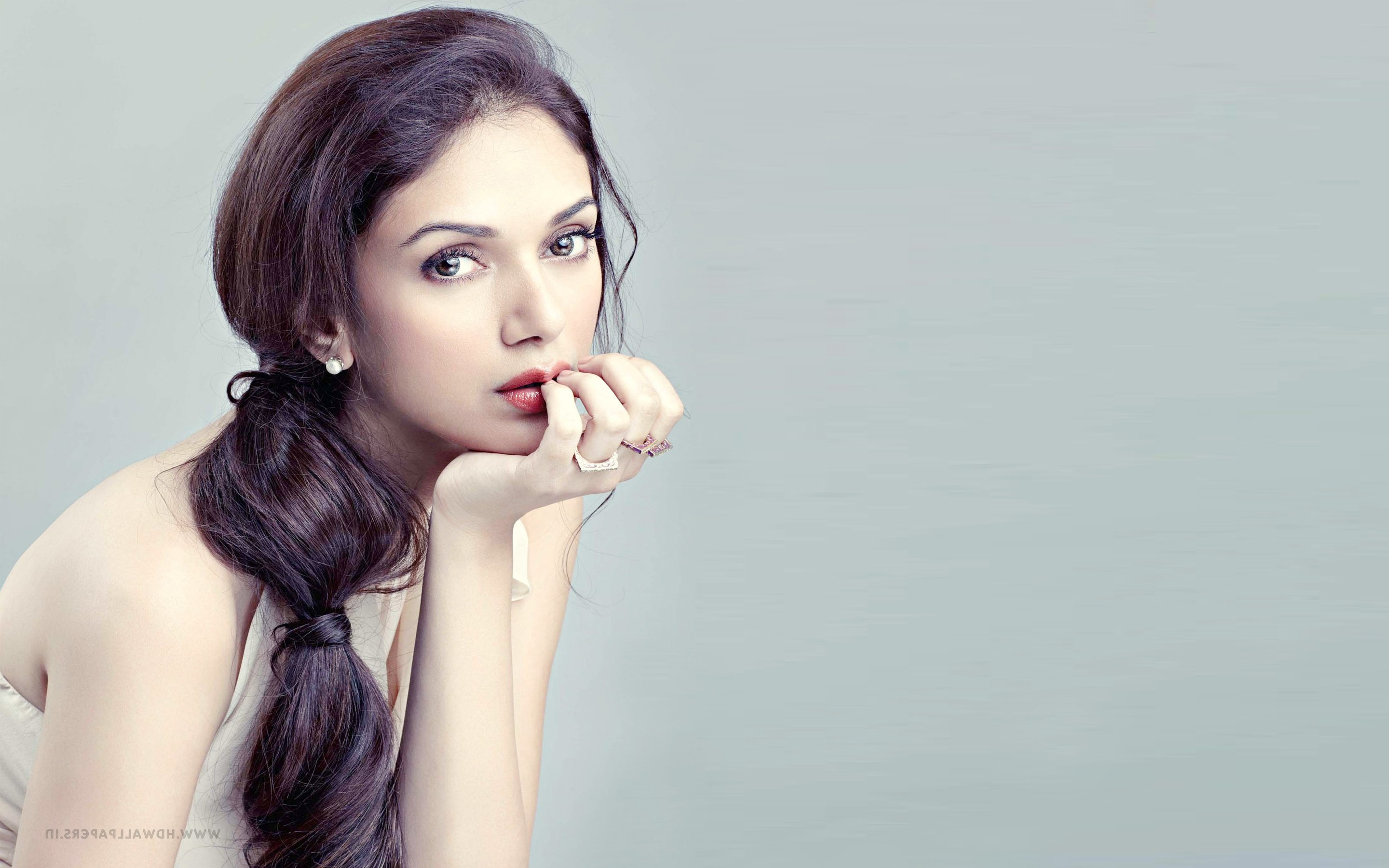 Aditi rao hydari hd indian celebrities 4k wallpapers for Aditi indian cuisine