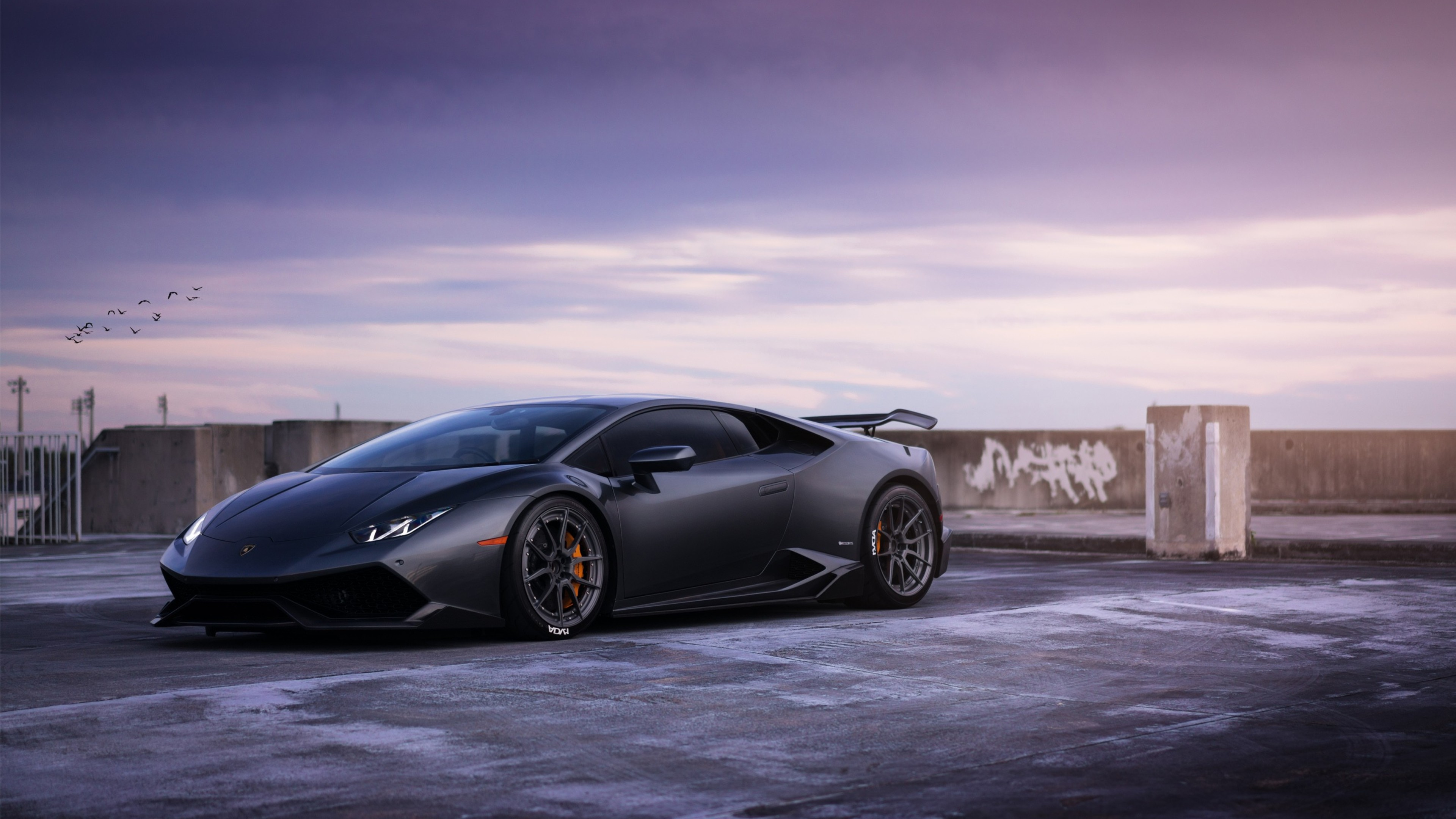 adv wheels lamborghini huracan hd cars 4k wallpapers images backgrounds photos and pictures. Black Bedroom Furniture Sets. Home Design Ideas