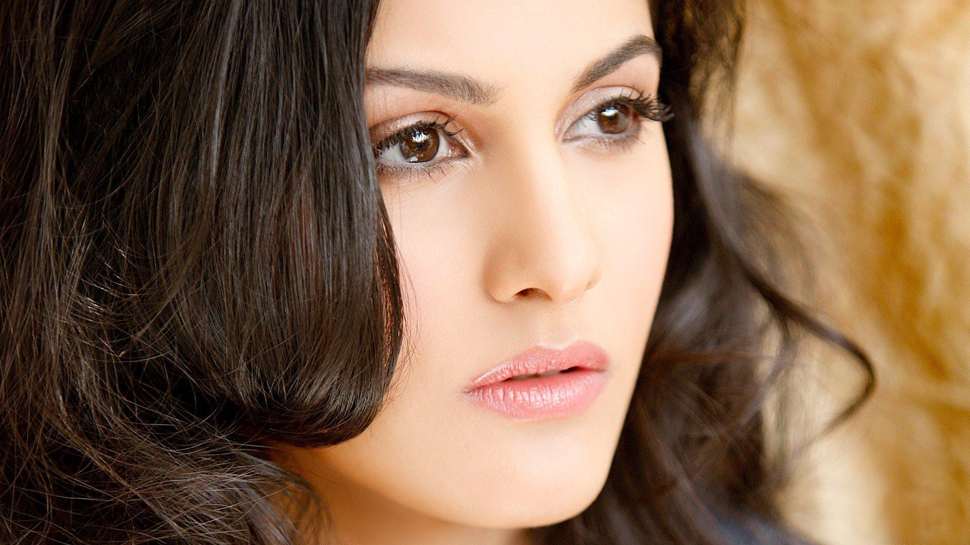 Amyra Dastur Face, HD Indian Celebrities, 4k Wallpapers ...