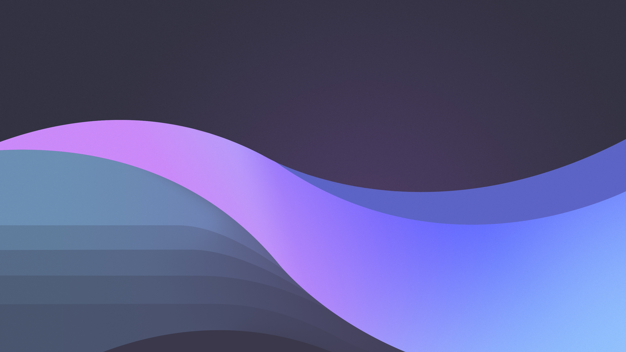 2048x1152 android nougat stock htc 2048x1152 resolution hd - Nougat wallpaper 4k ...