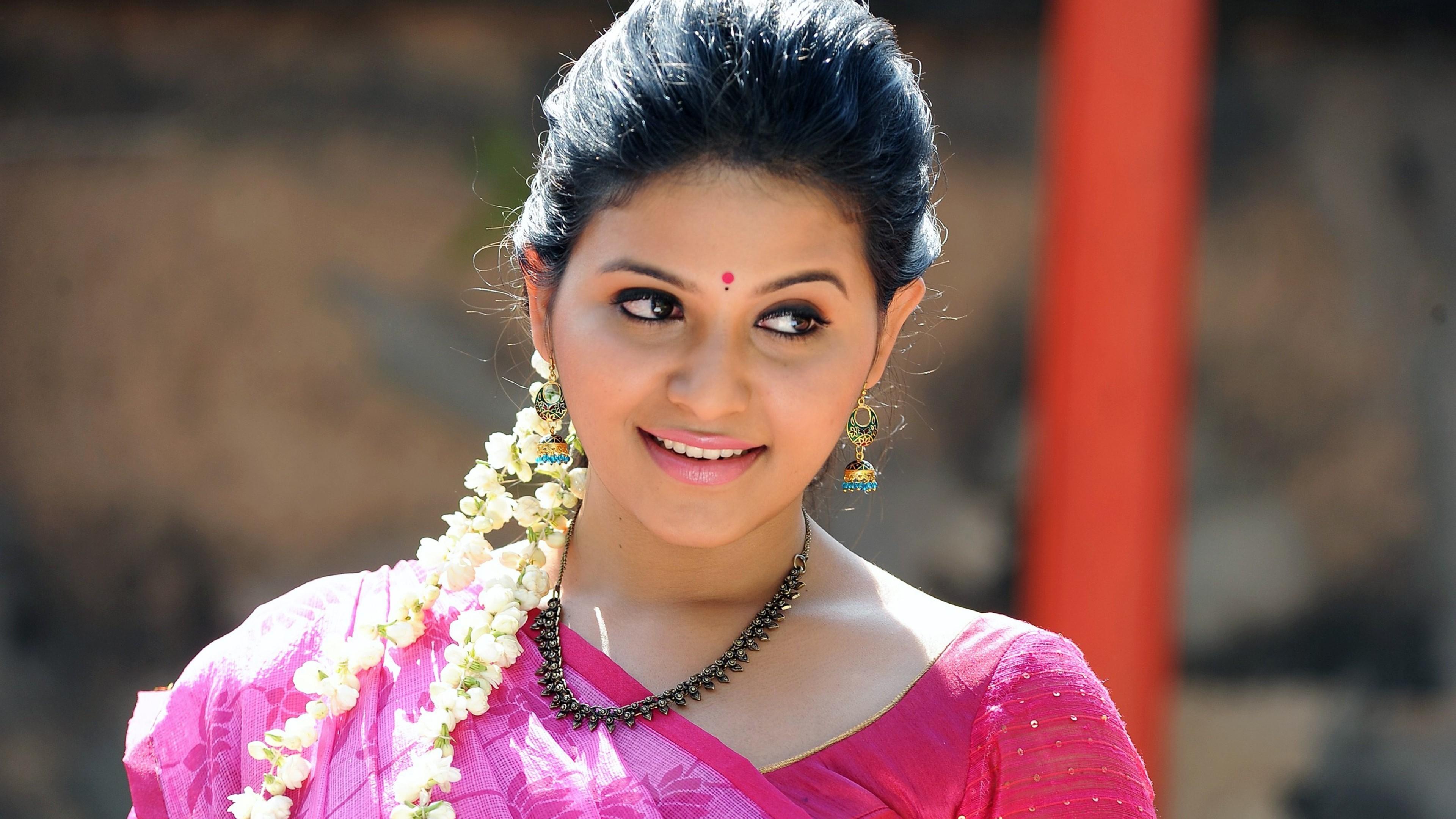 Actor Anjali Photos: 2880x1800 Anjali Actress Macbook Pro Retina HD 4k