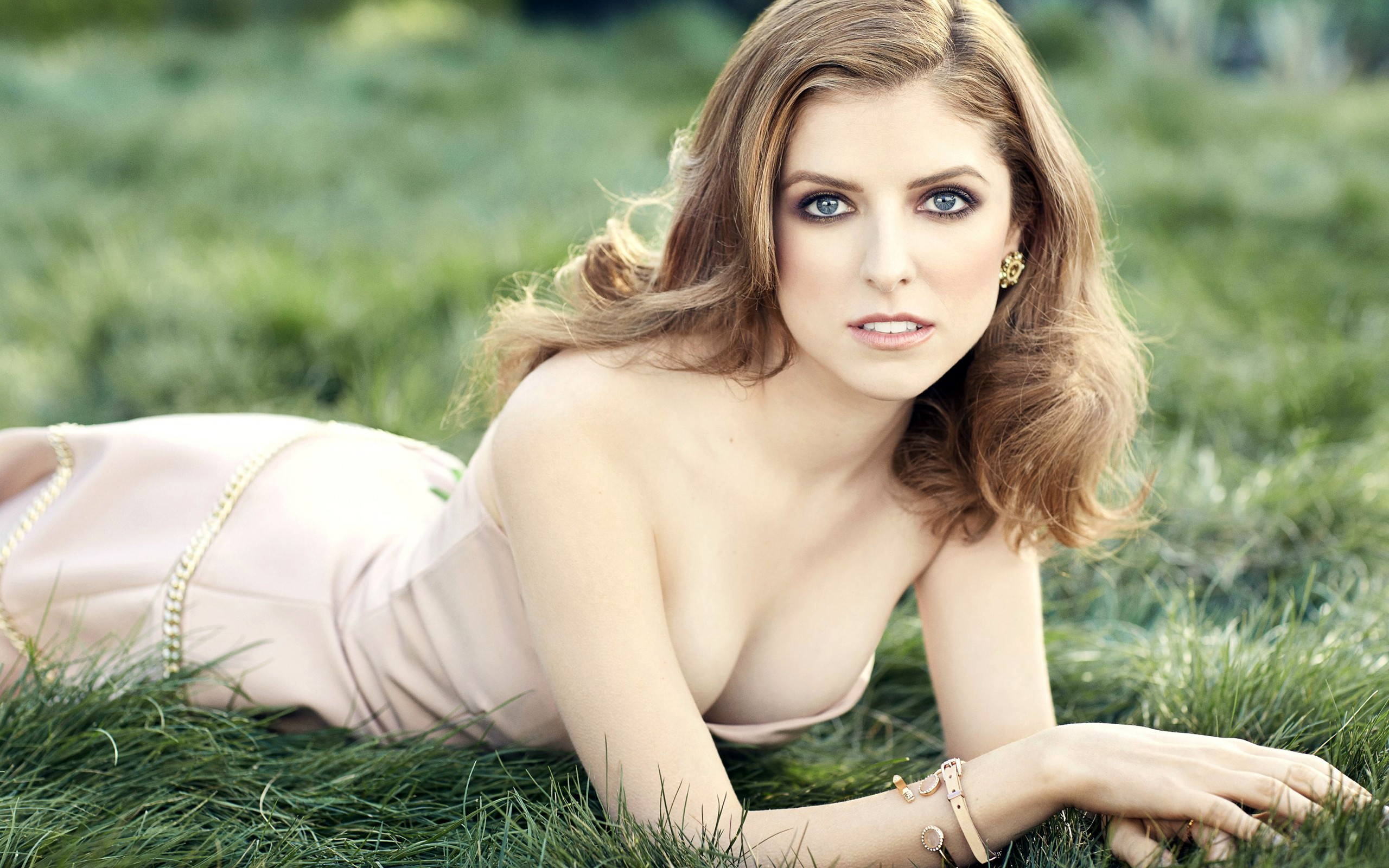 Anna Kendrick 2017, HD Celebrities, 4k Wallpapers, Images ... Anna Kendrick Movies