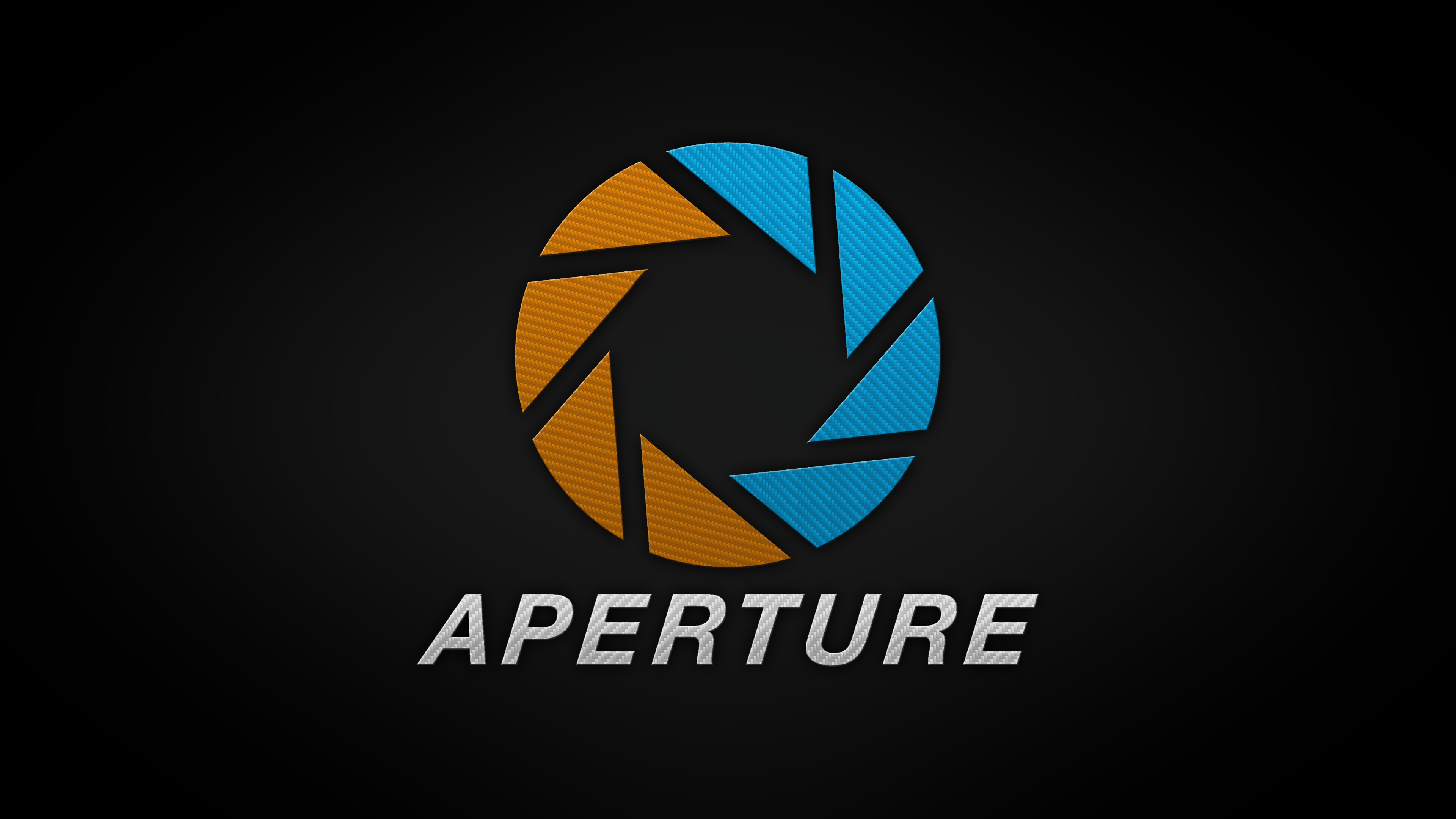 Aperture Brand Logo, HD Logo, 4k Wallpapers, Images ...