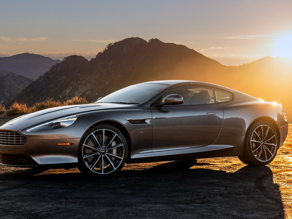aston martin music free download. aston martin db5 android