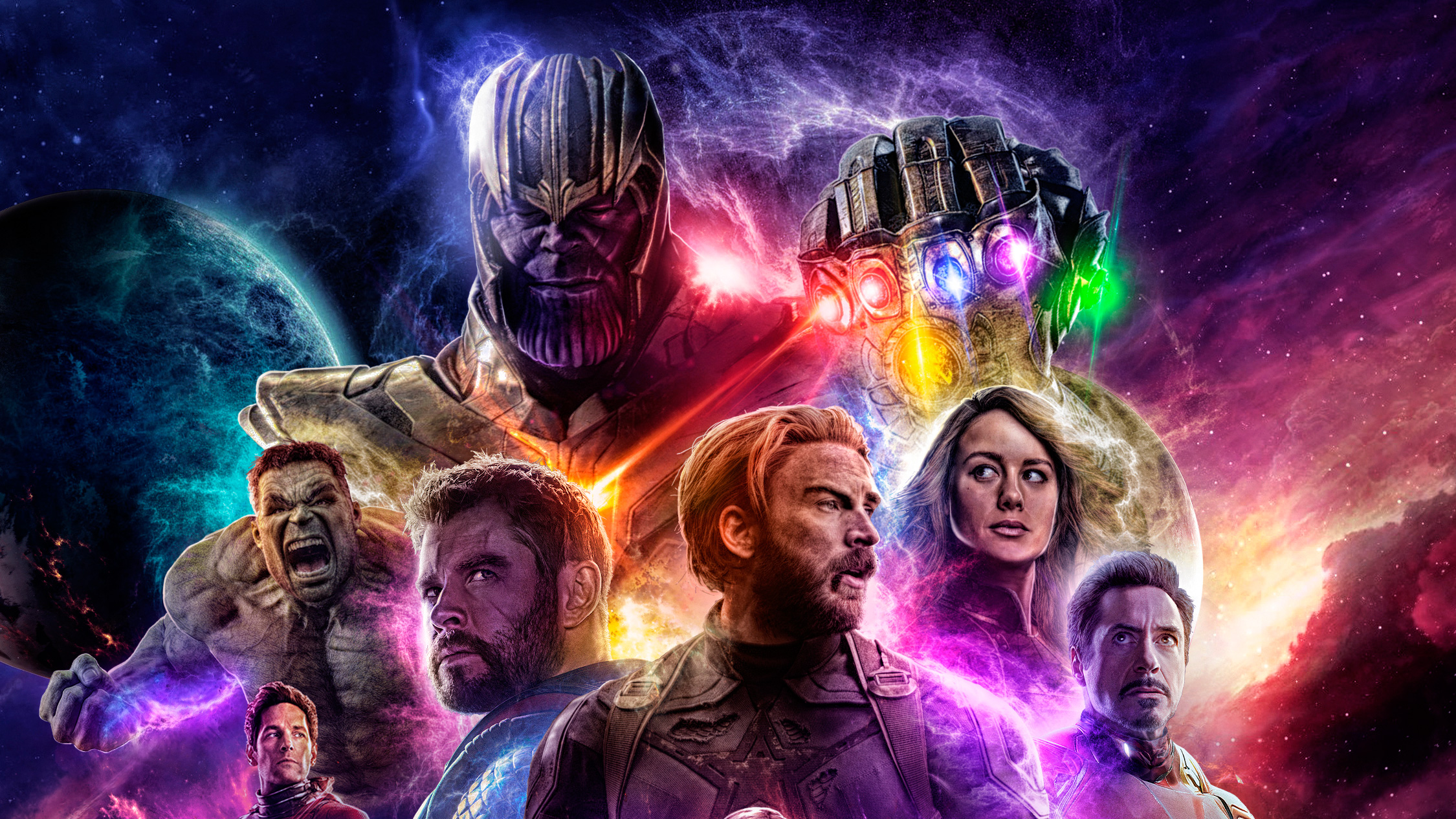 1600x1200 avengers 4 end game 2019 1600x1200 resolution hd