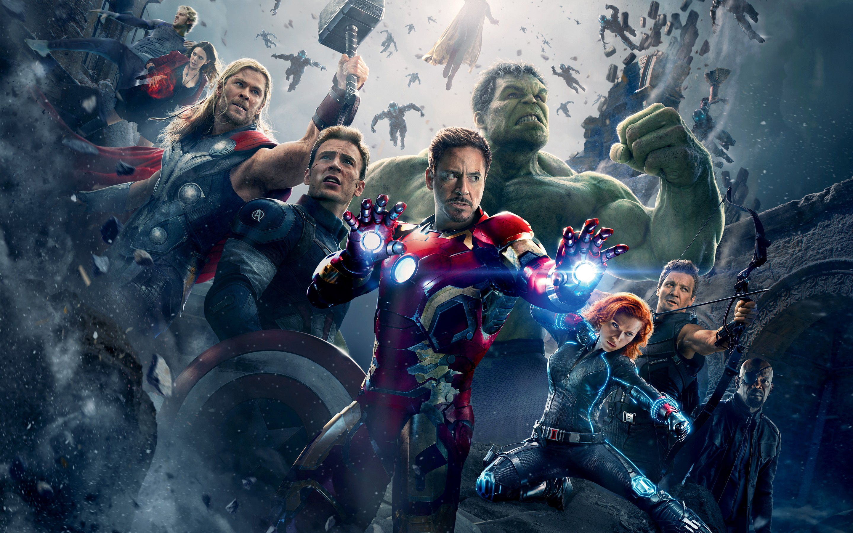 avengers age of ultron movie download in hindi hd