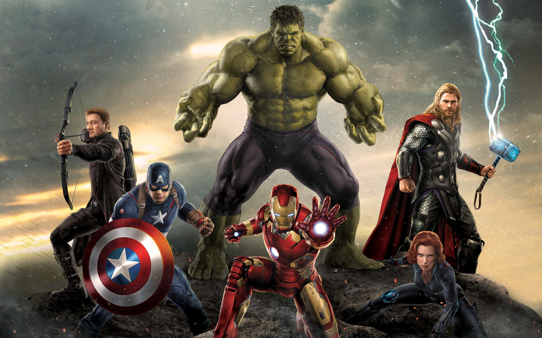 750x1334 Avengers Movie IPhone 6, IPhone 6S, IPhone 7 HD