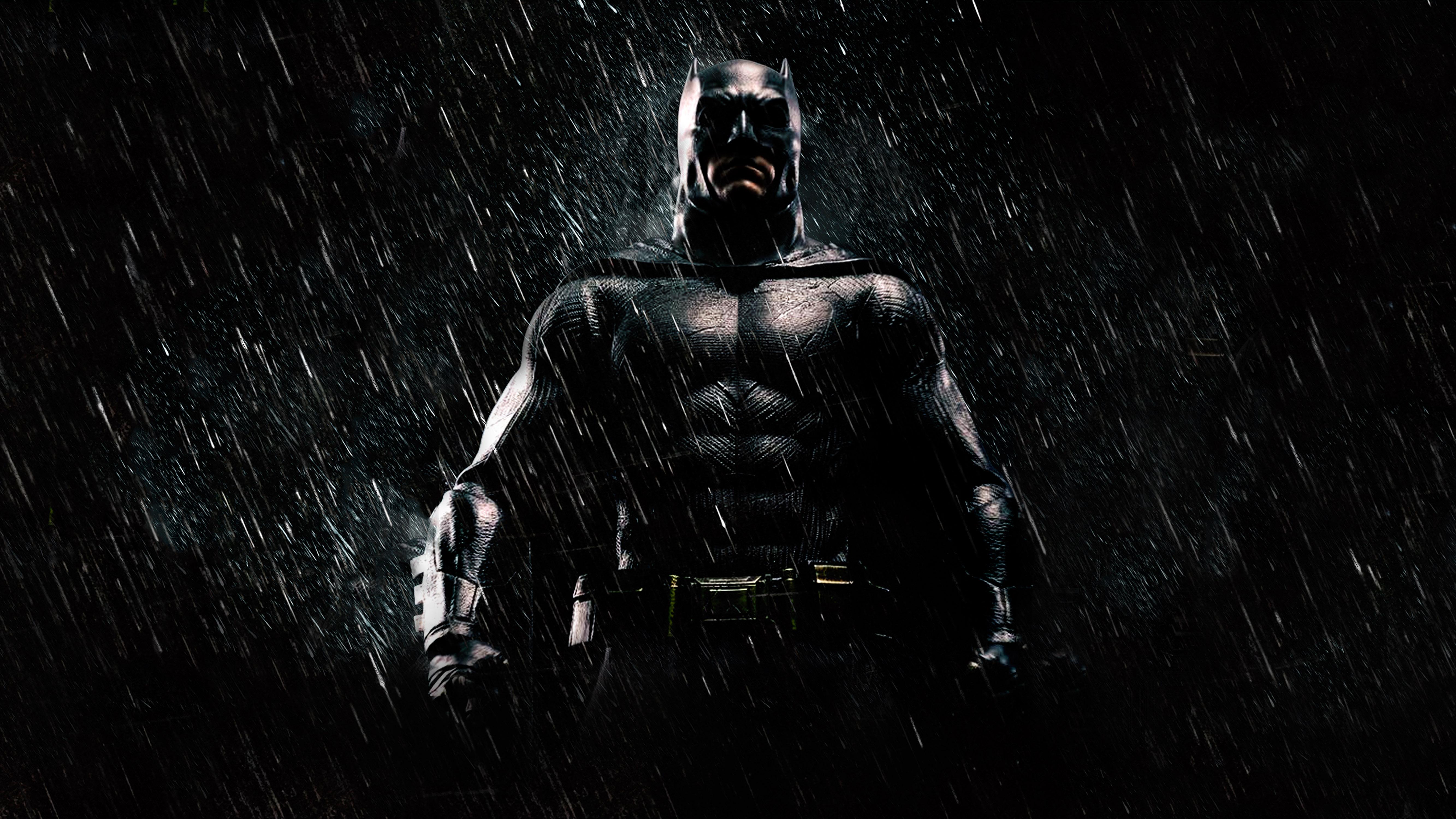 1920x1080 Batman In The Rain Laptop Full HD 1080P HD 4k ...