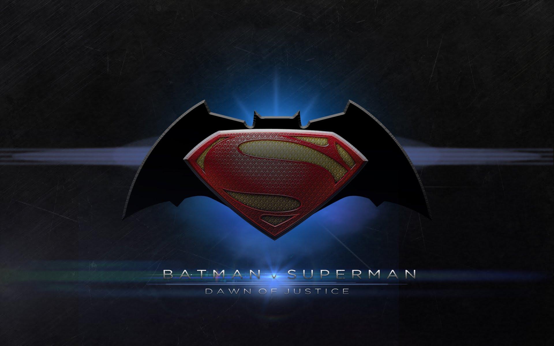 batman vs superman logo hd movies 4k wallpapers images