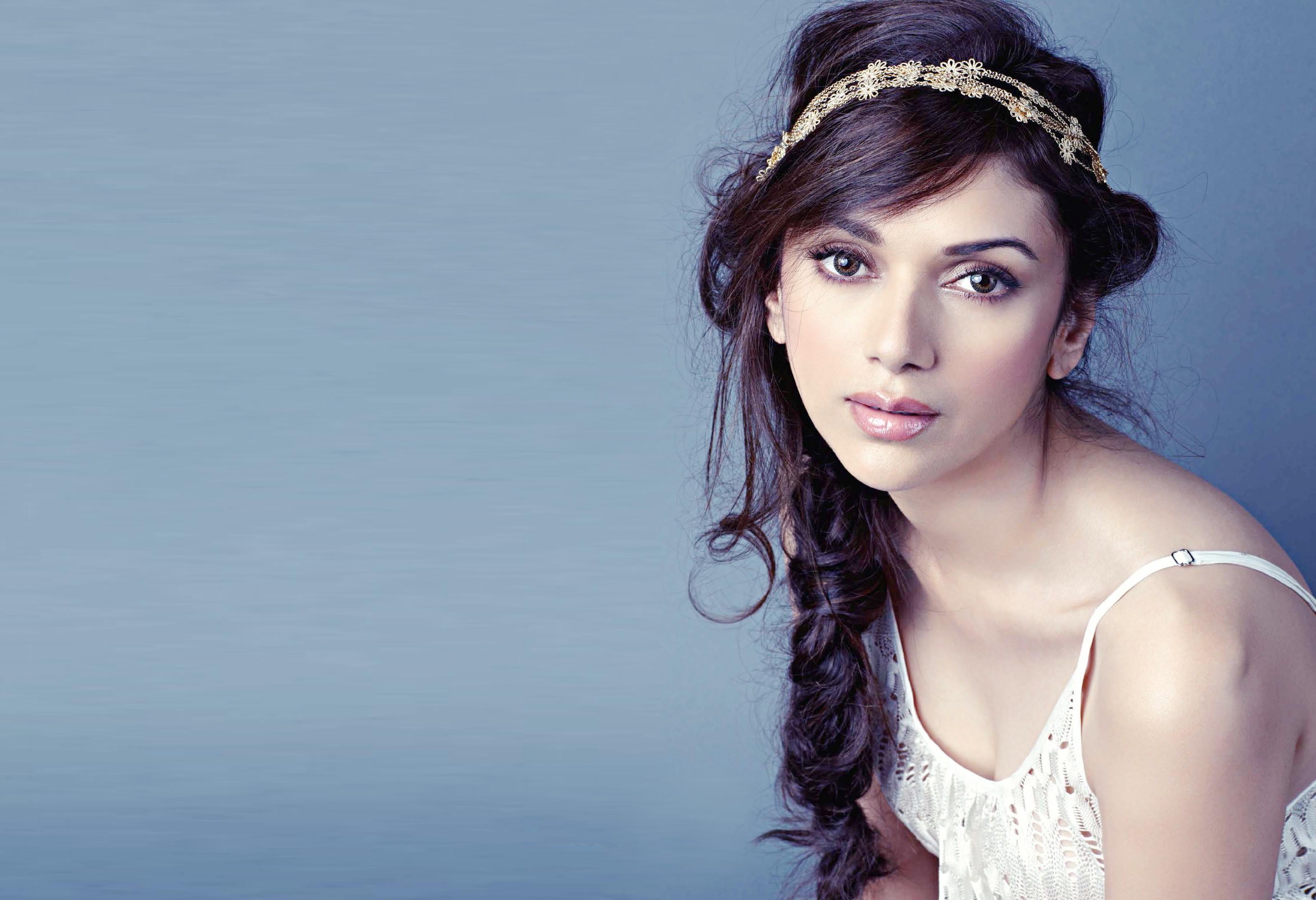 Beautiful aditi rao hydari hd indian celebrities 4k for Aditi indian cuisine