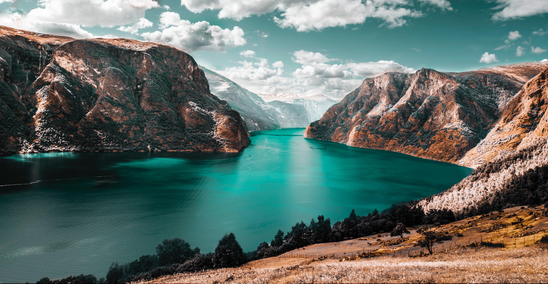 1920x1080 Beautiful Landscape 5k Laptop Full HD 1080P HD ...