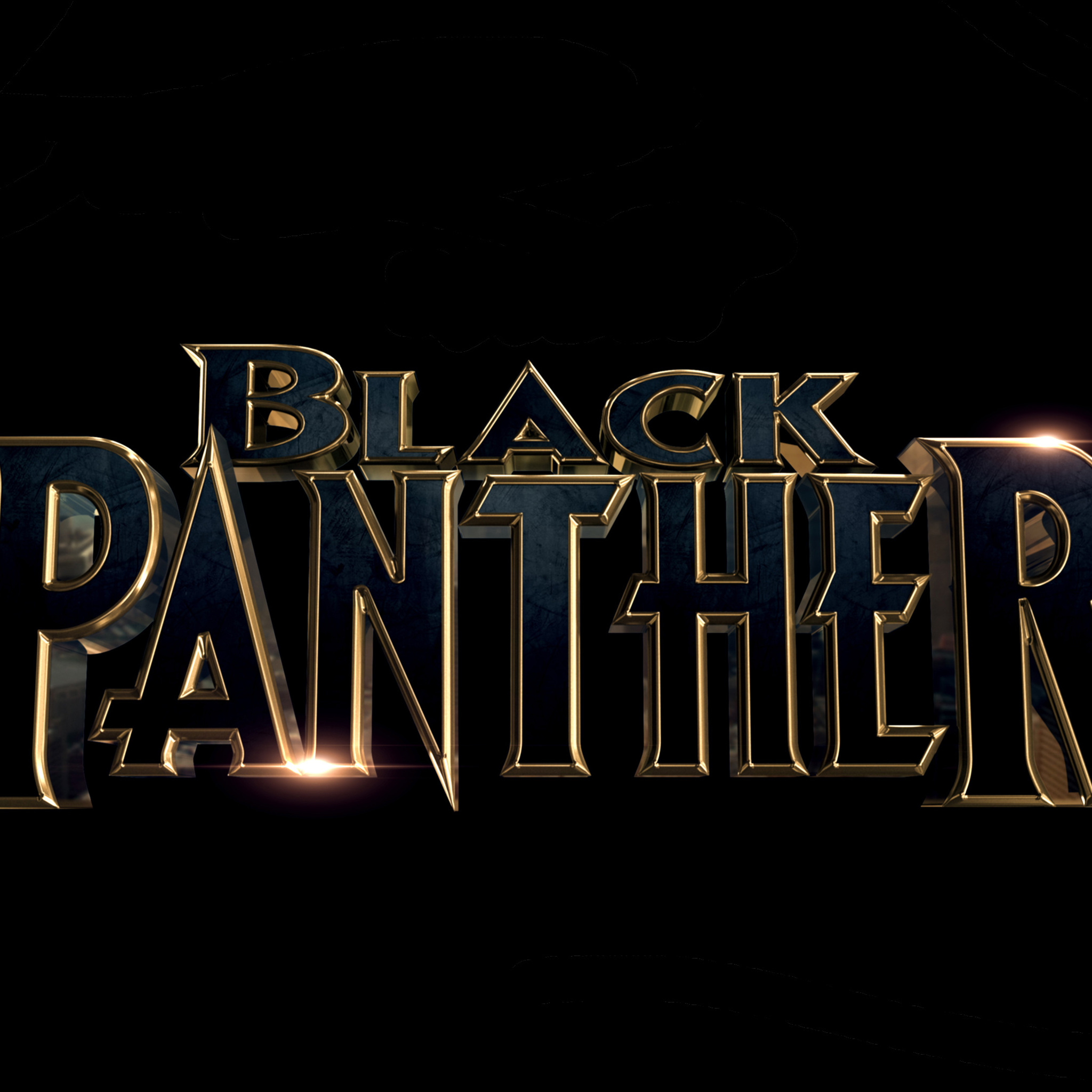 black panther movie wwwimgkidcom the image kid has it