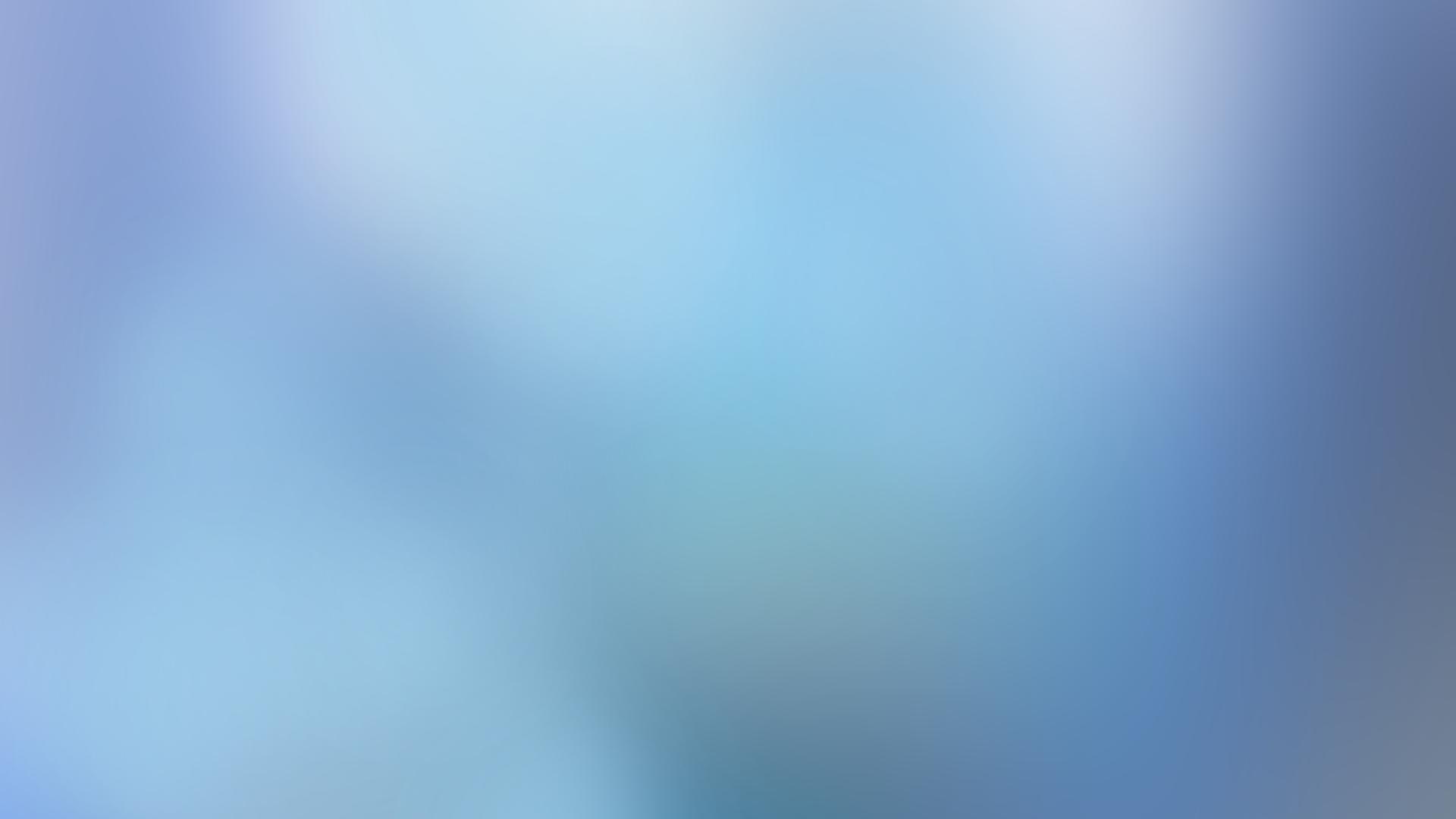 blue blur 2 wallpaper - photo #43