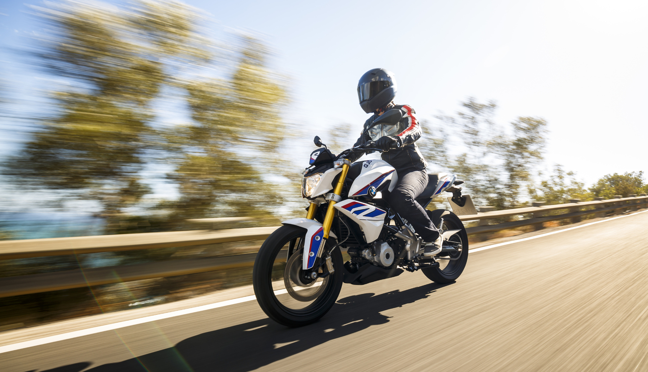 1336x768 Bmw G 310 R Laptop HD HD 4k Wallpapers, Images
