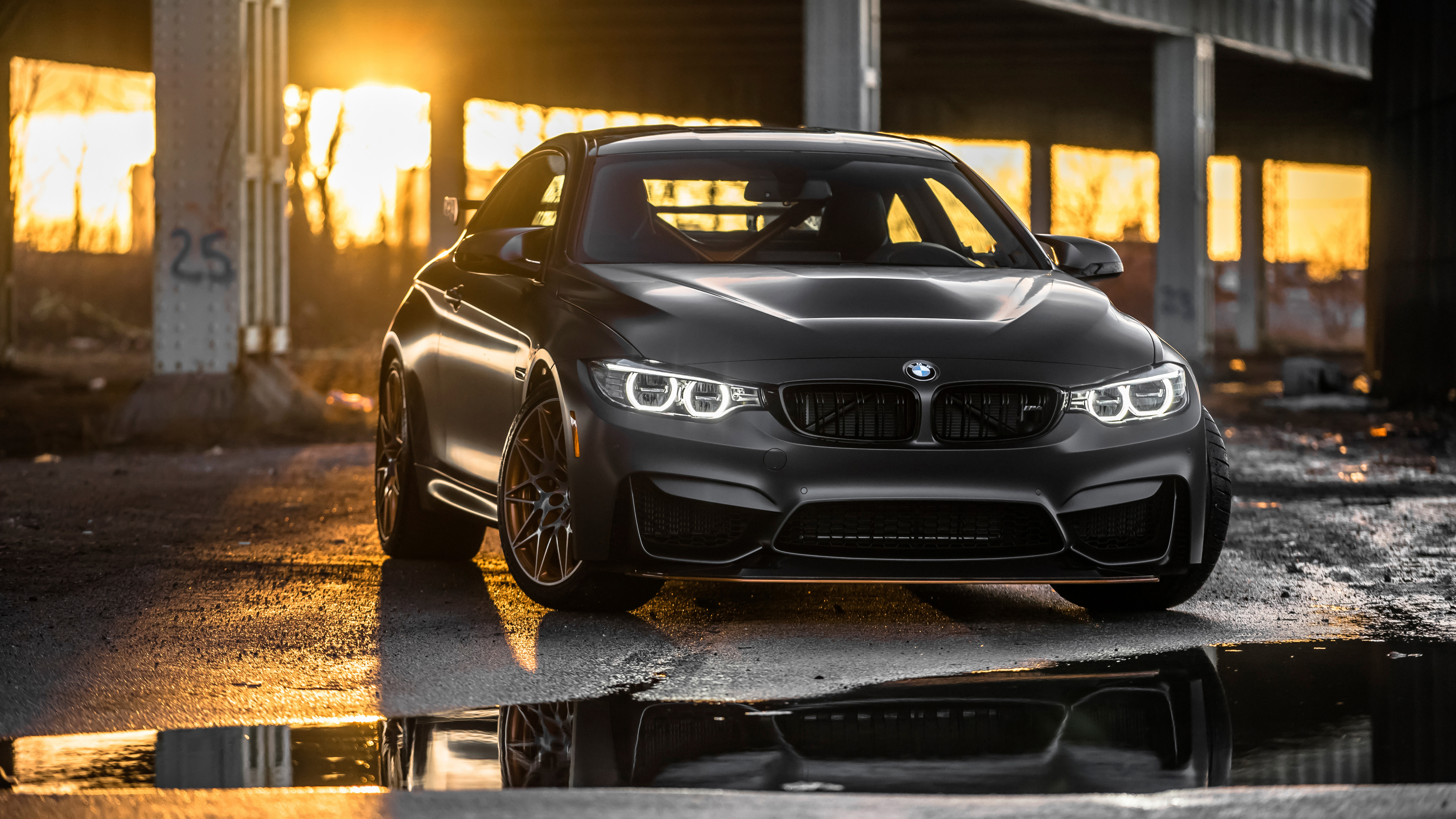 5120x2880 Bmw M4 Gts 5k HD 4k Wallpapers, Images ...