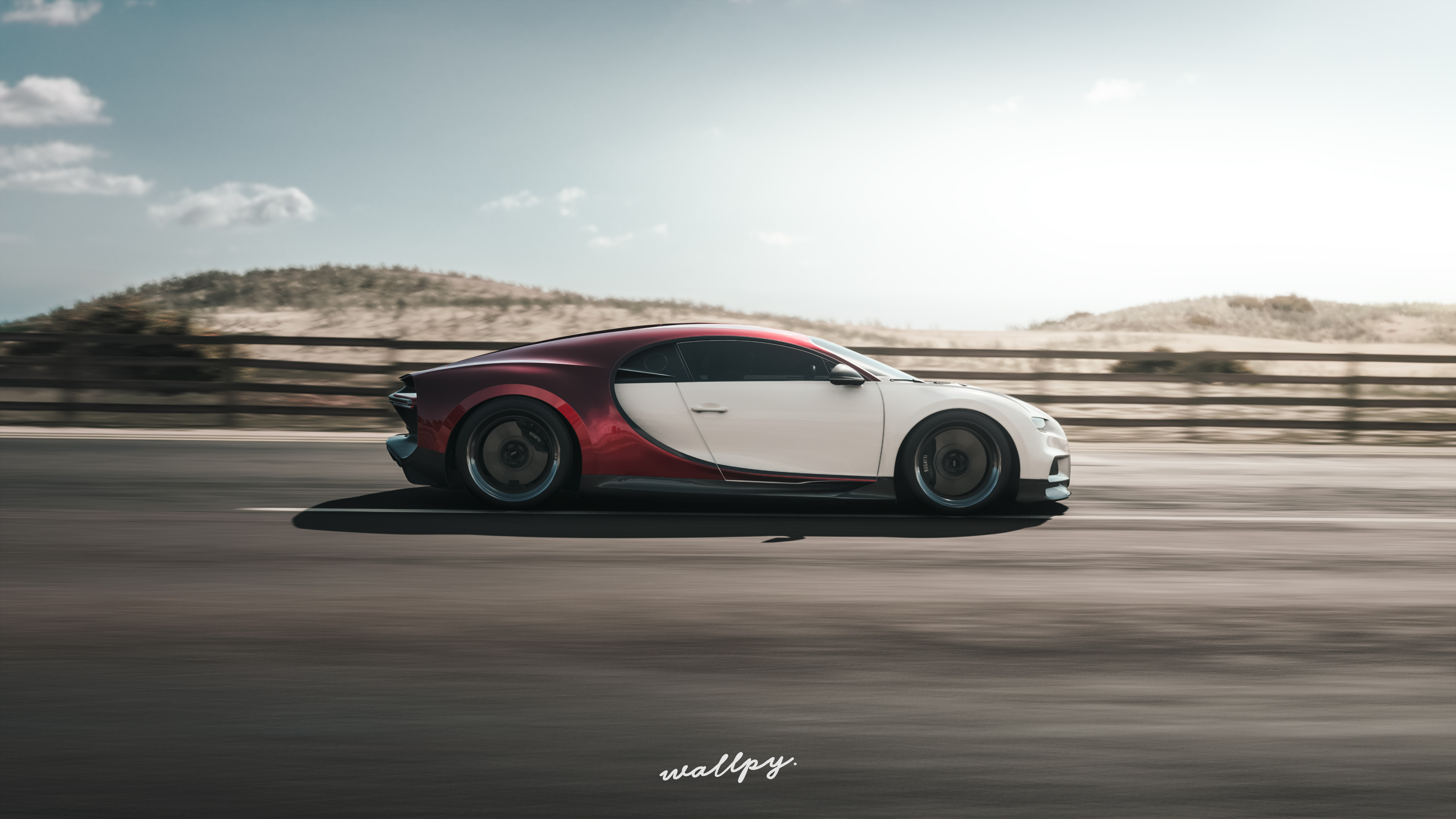 Bugatti chiron forza horizon 4 hd games 4k wallpapers images backgrounds photos and pictures - Forza logo wallpaper ...