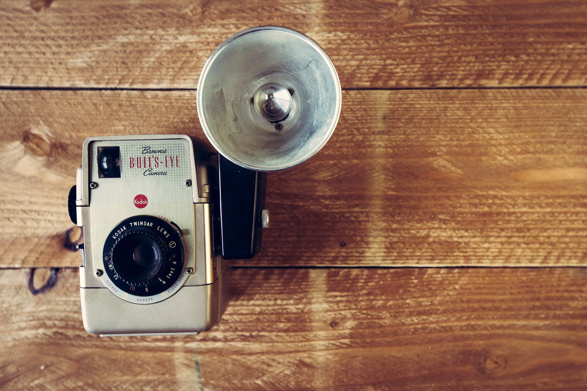 1600x900 Camera Vintage 1600x900 Resolution HD 4k ...