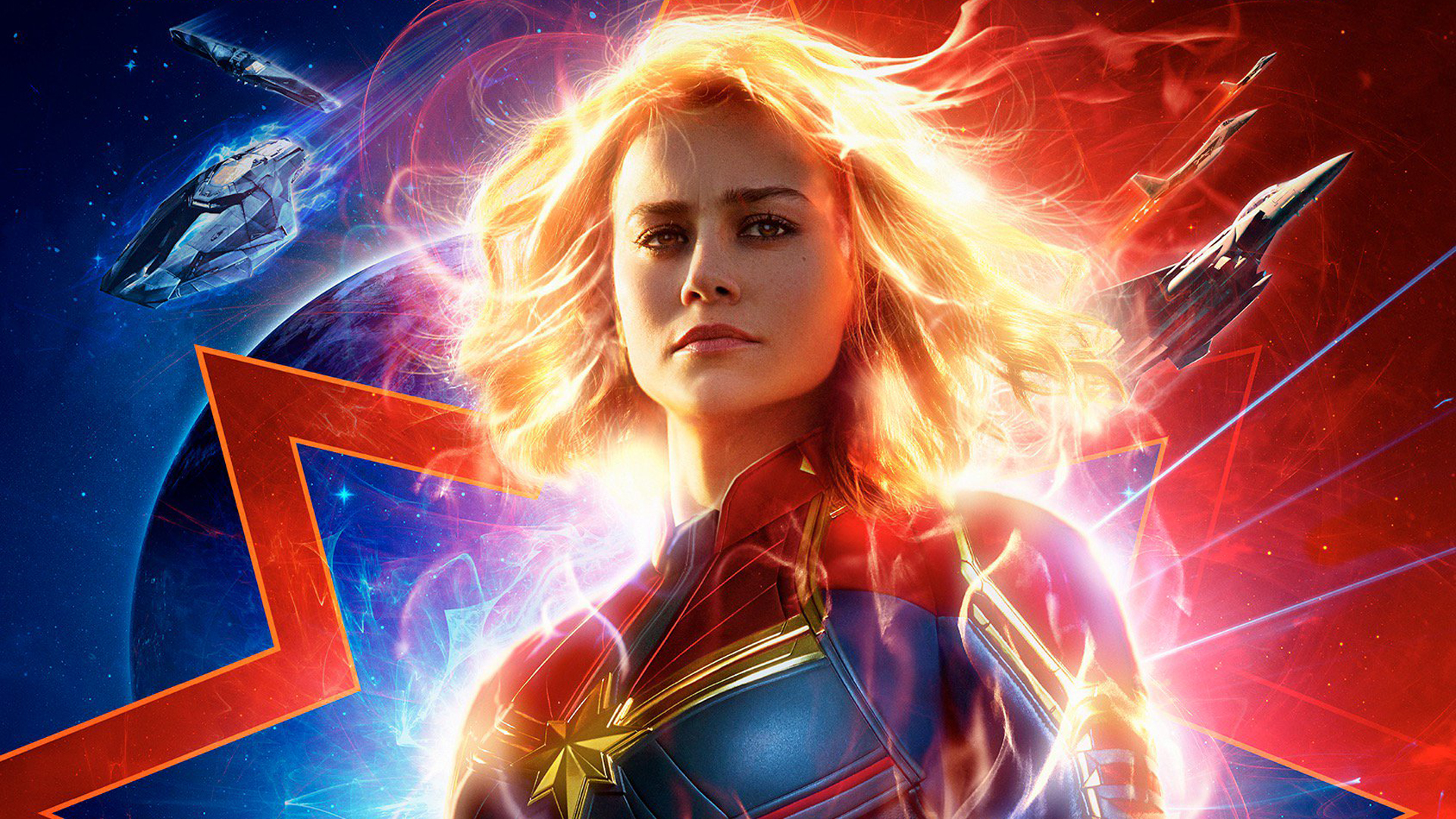 Movie Poster 2019: 1242x2688 Captain Marvel Movie Poster 2019 Iphone XS MAX