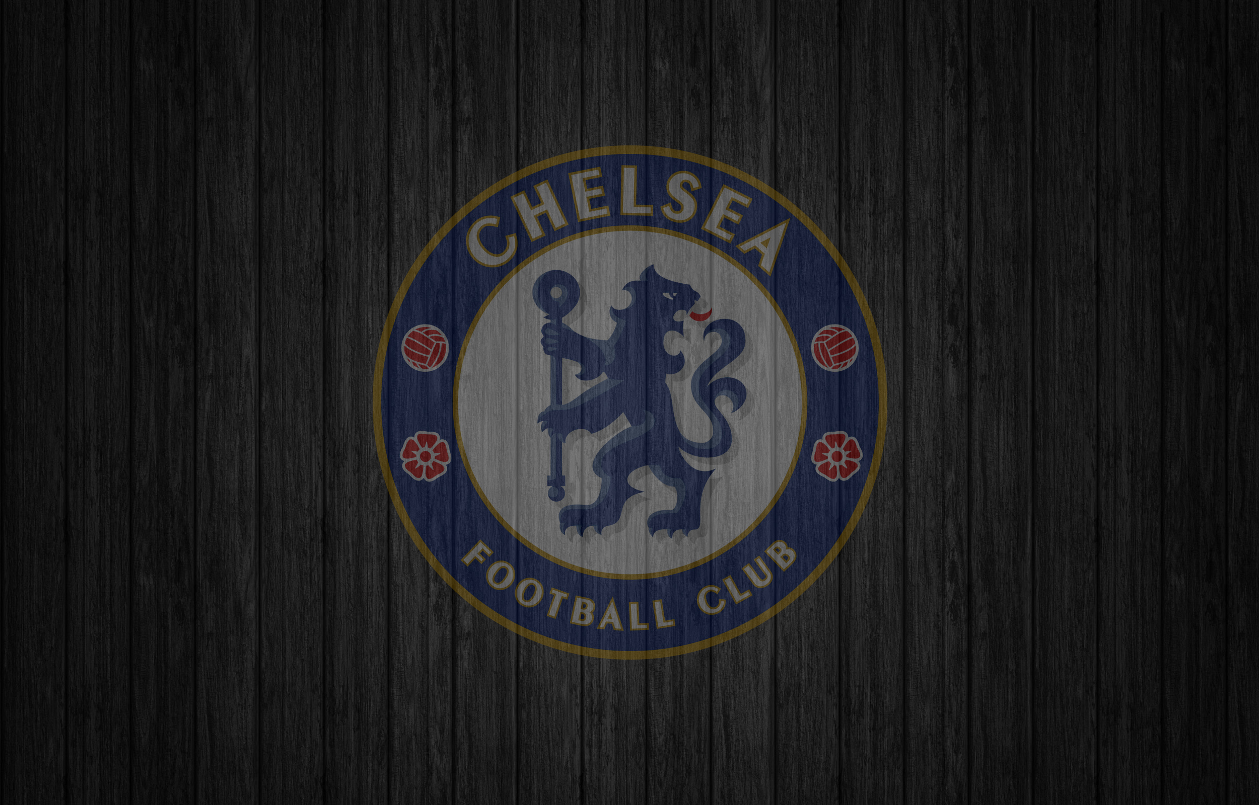 Chelsea fc logo hd sports 4k wallpapers images - Chelsea wallpaper 4k ...
