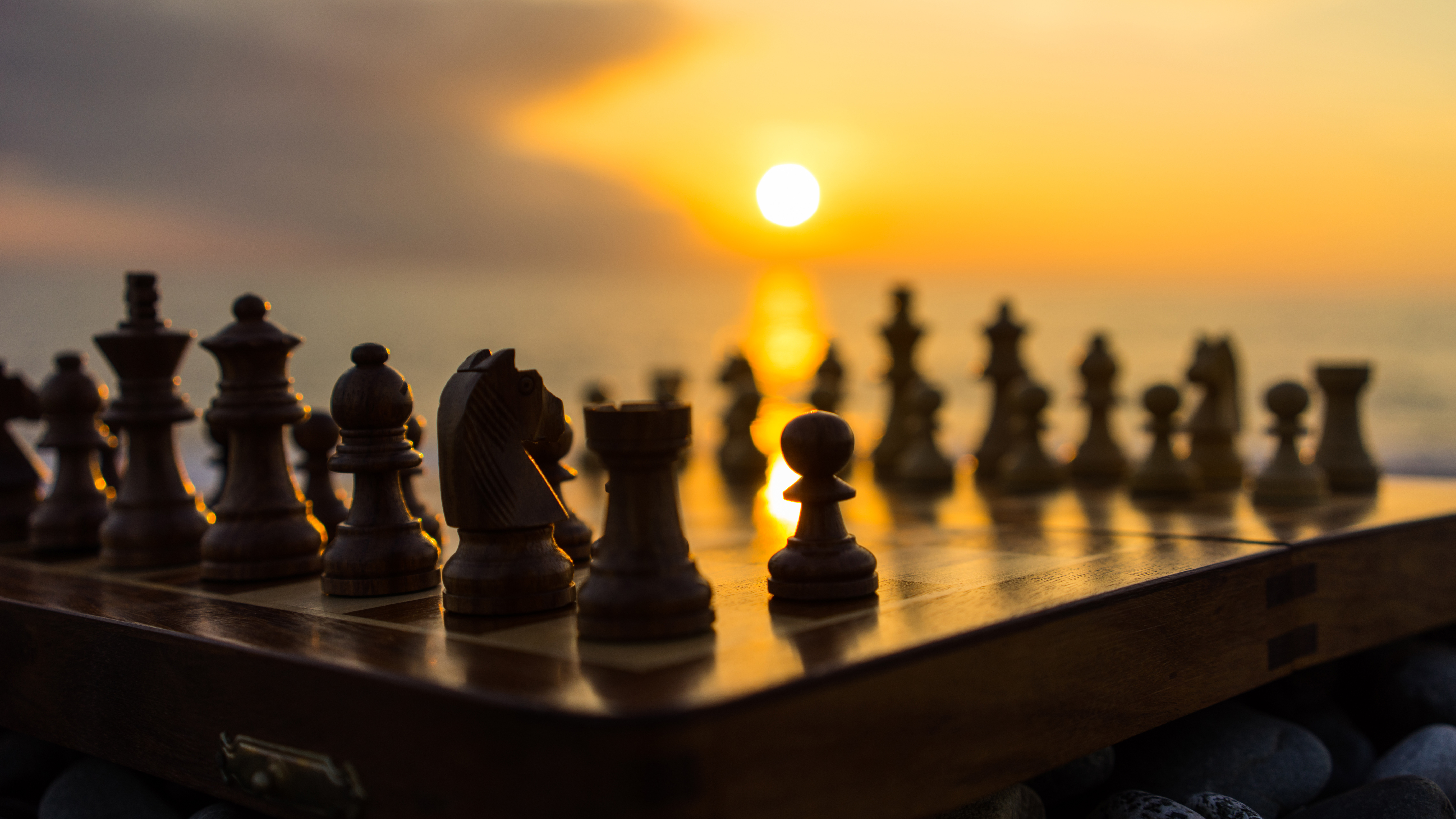 Sports 8k Wallpapers: Chess 8k, HD Sports, 4k Wallpapers, Images, Backgrounds