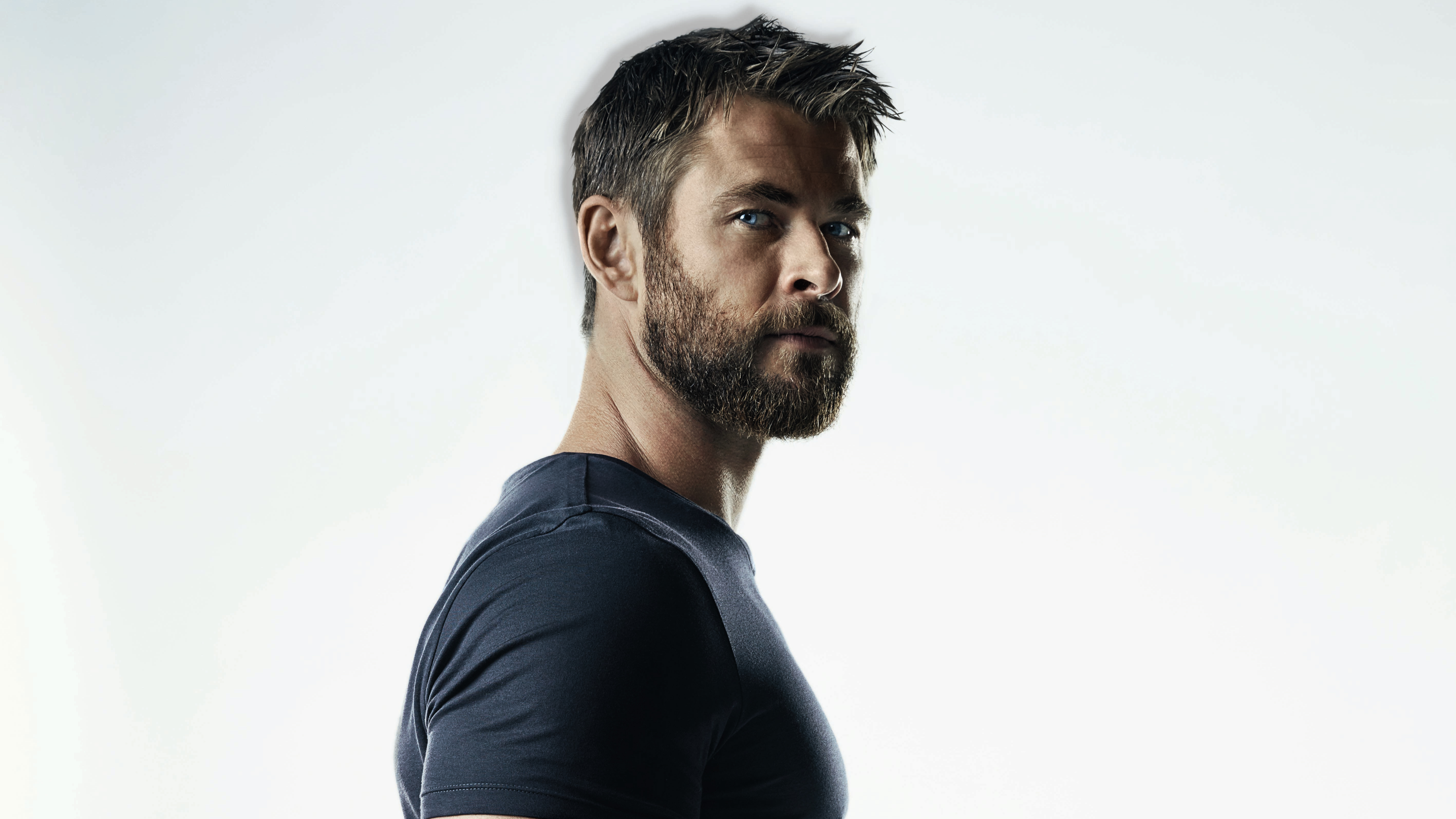 Chris hemsworth 5k hd celebrities 4k wallpapers images backgrounds photos and pictures - Chris hemsworth hd images ...