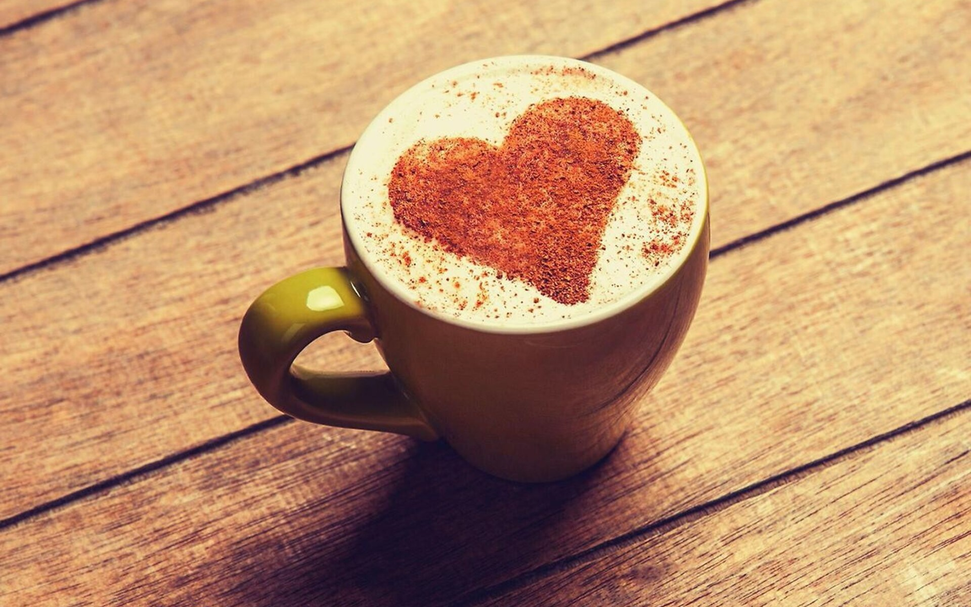 1920x1200 coffee love 1080p resolution hd 4k wallpapers