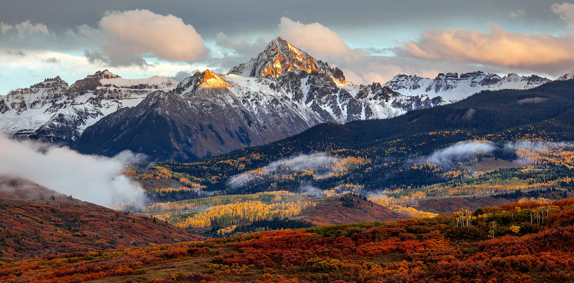 Colorado mountains hd nature 4k wallpapers images - Colorado wallpaper ...