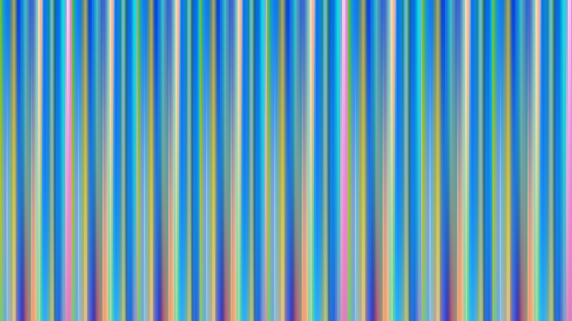 1920x1080 Colorful Aesthetics Pattern Background Laptop ...