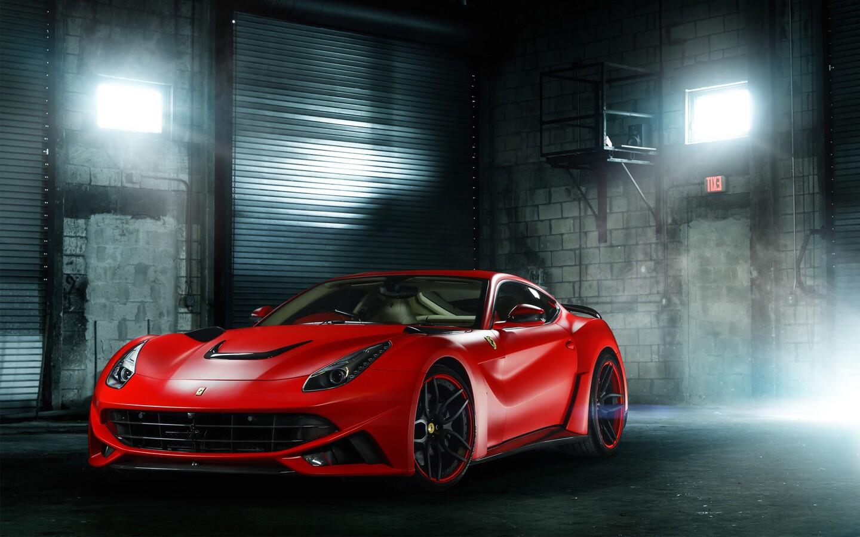 Get Custom 91 Ferrari Wallpaper  Gif