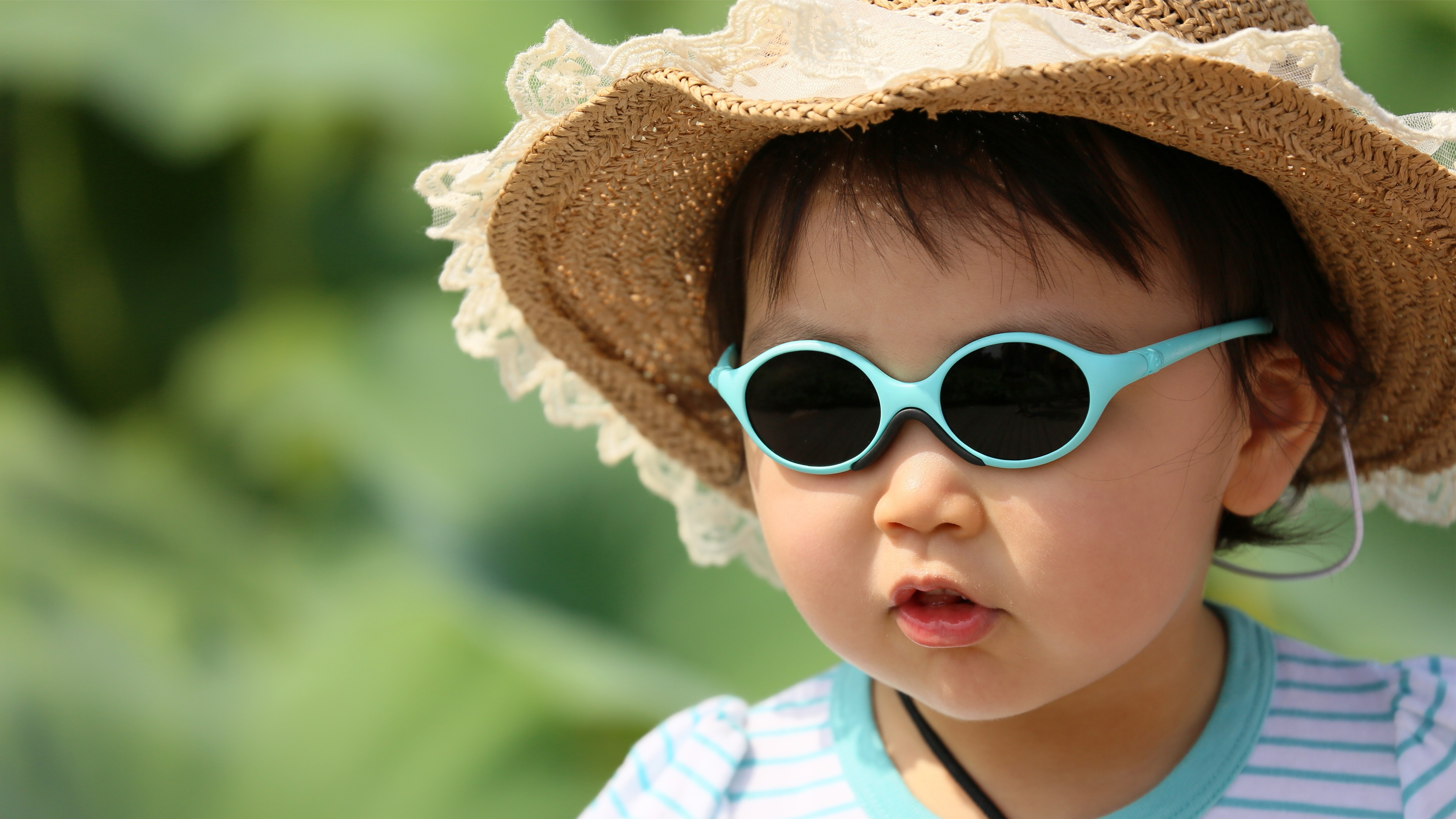Cute Asian Baby, HD Cute, 4k Wallpapers, Images ...