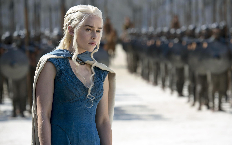 Daenerys Targaryen Game Of Thrones, HD Tv Shows, 4k ...