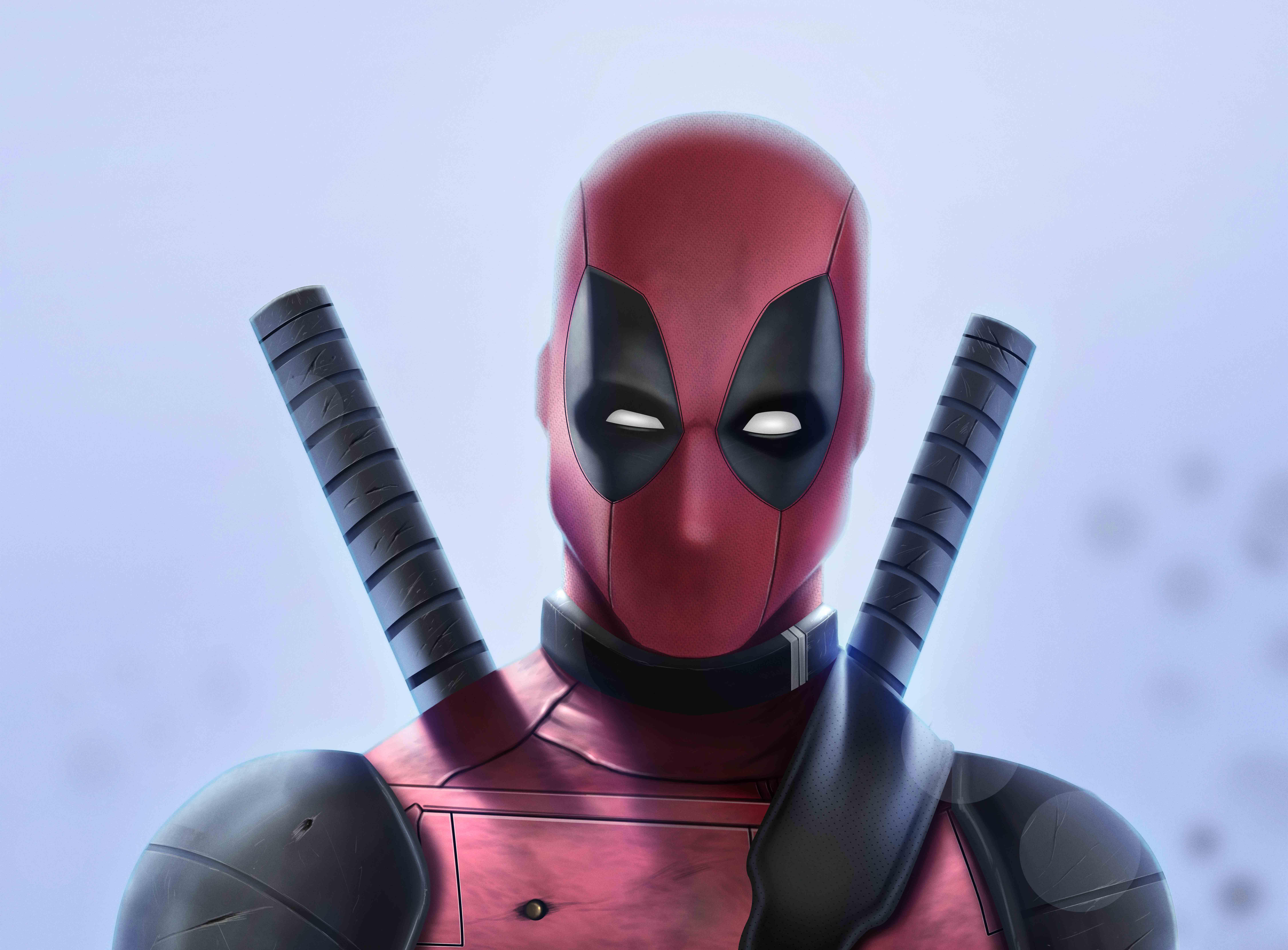 1080x1920 Daredevil Minimalism Iphone 7 6s 6 Plus Pixel: 1080x1920 Deadpool 10k Artwork Iphone 7,6s,6 Plus, Pixel