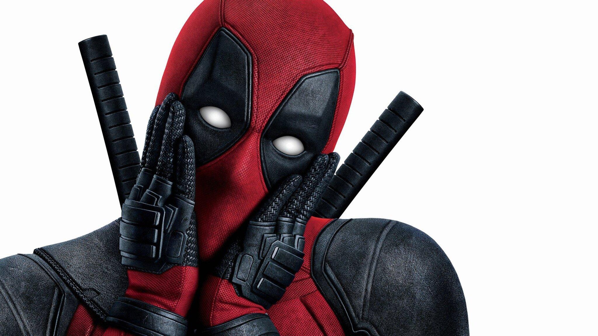 2048x1152 deadpool funny emotions 2048x1152 resolution hd - Deadpool download 1080p ...