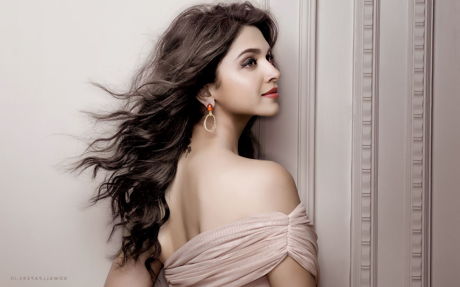 Deepika Padukone 1 Hd Indian Celebrities 4k Wallpapers