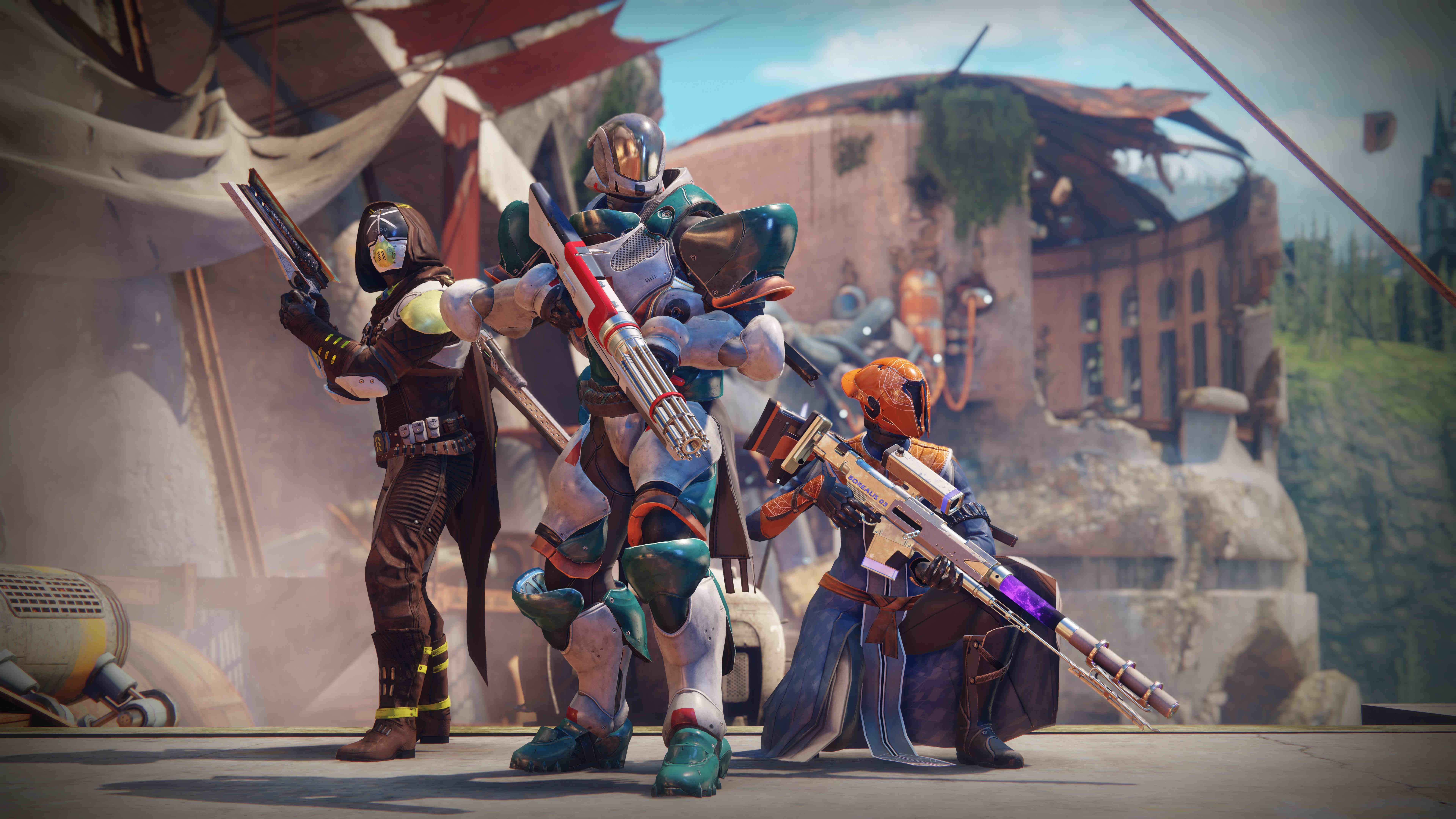 download destiny game hd-#19