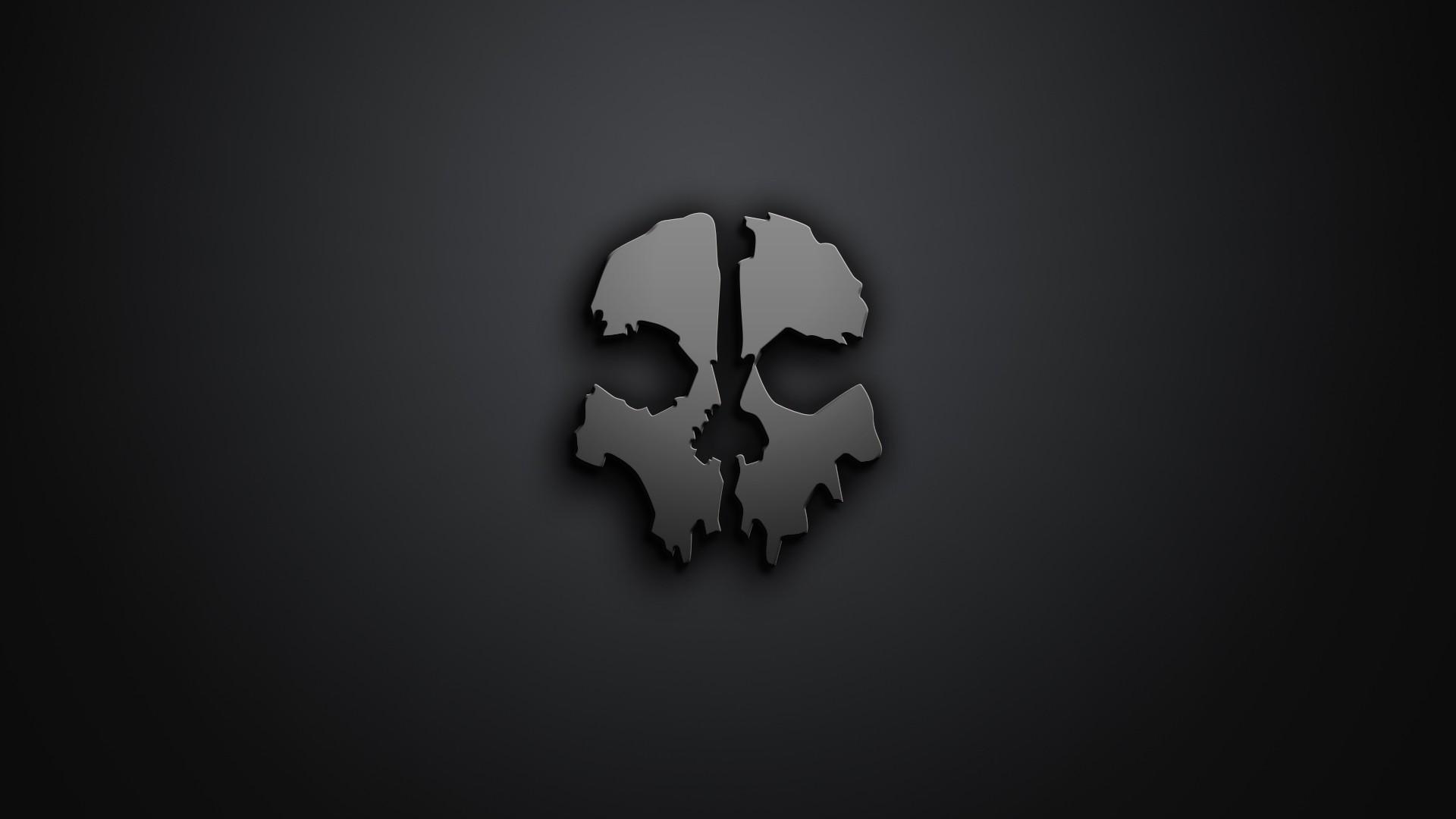 2048x1152 dishonored skull 2048x1152 resolution hd 4k - Skull 4k images ...