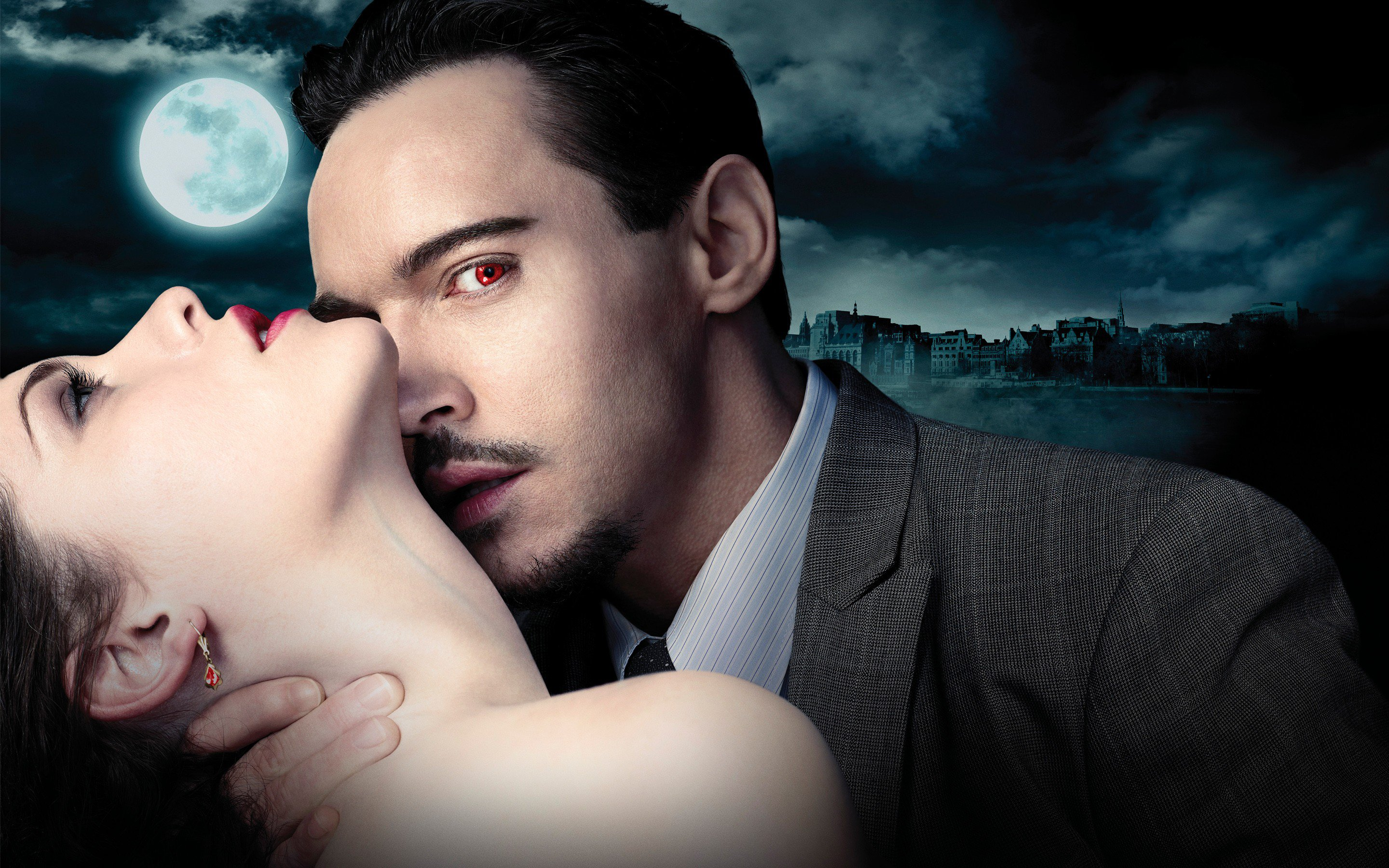 dracula hd wallpapers - photo #21