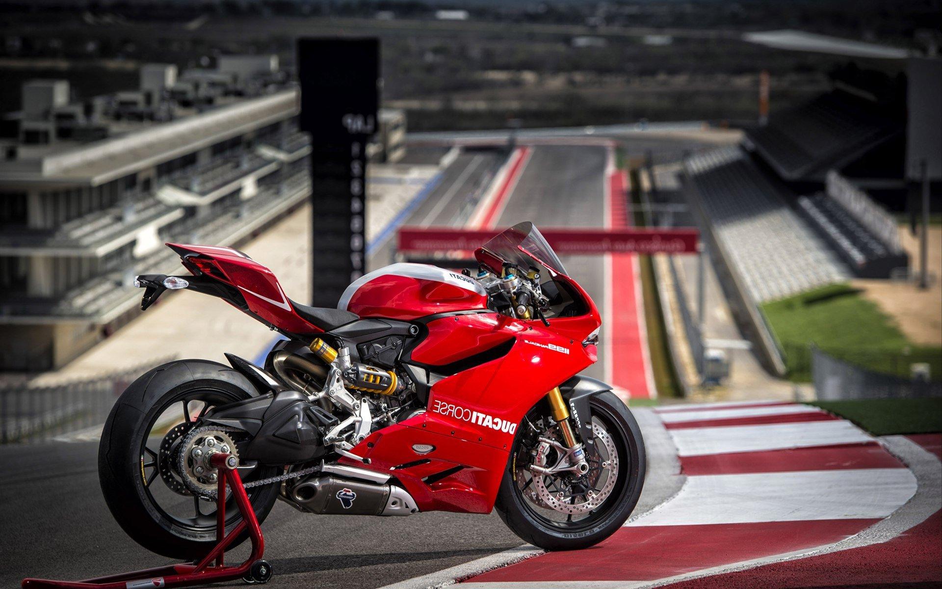 1600x900 Ducati Superbike 1199 1600x900 Resolution HD 4k