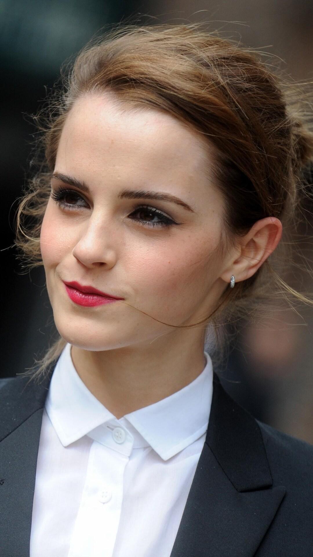 1080x1920 Emma Watson 13 Iphone 7,6s,6 Plus, Pixel xl ,One ...
