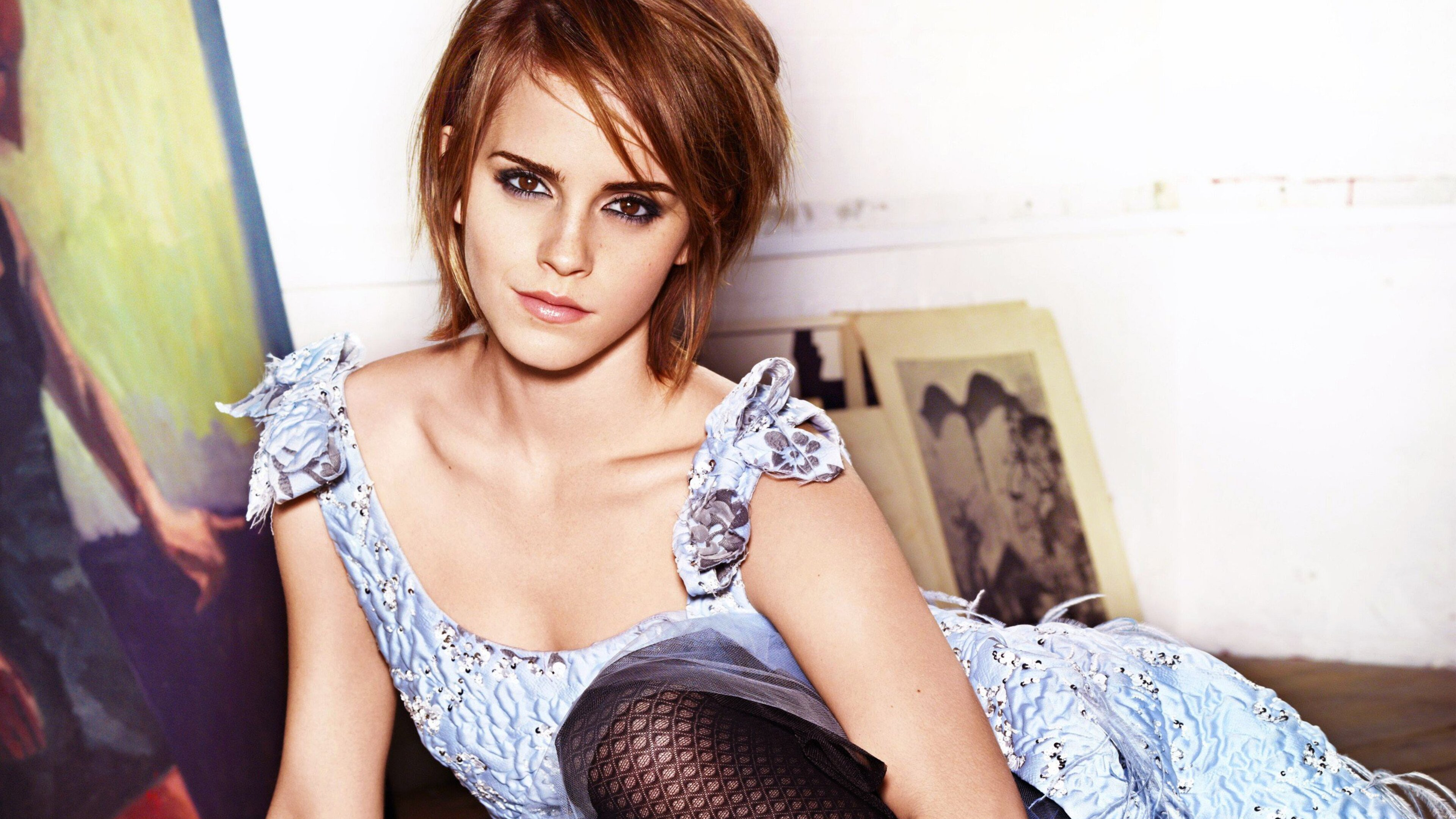 3840x2160 emma watson hot 4k hd 4k wallpapers images - Emma watson wallpaper free download ...