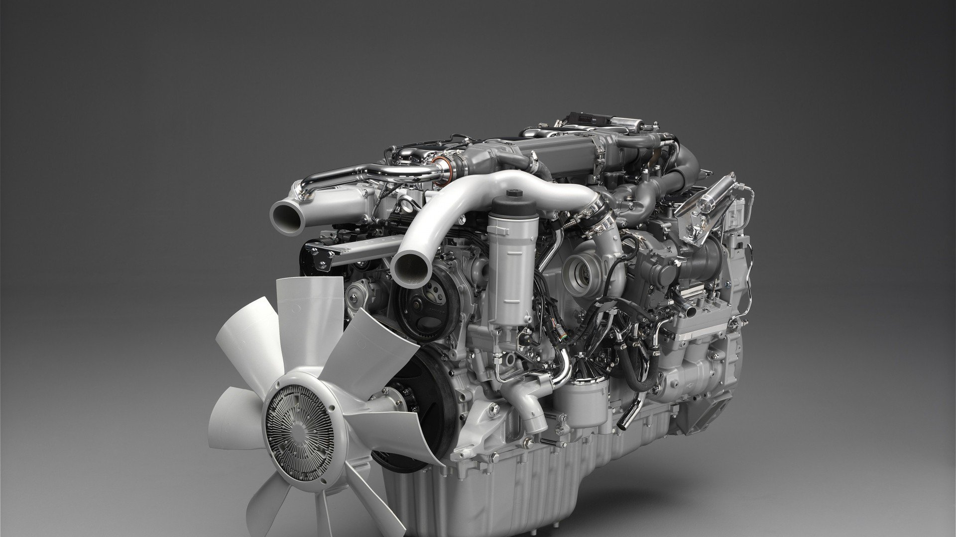 Engine hd others 4k wallpapers images backgrounds photos and pictures - Background images 4k hd ...