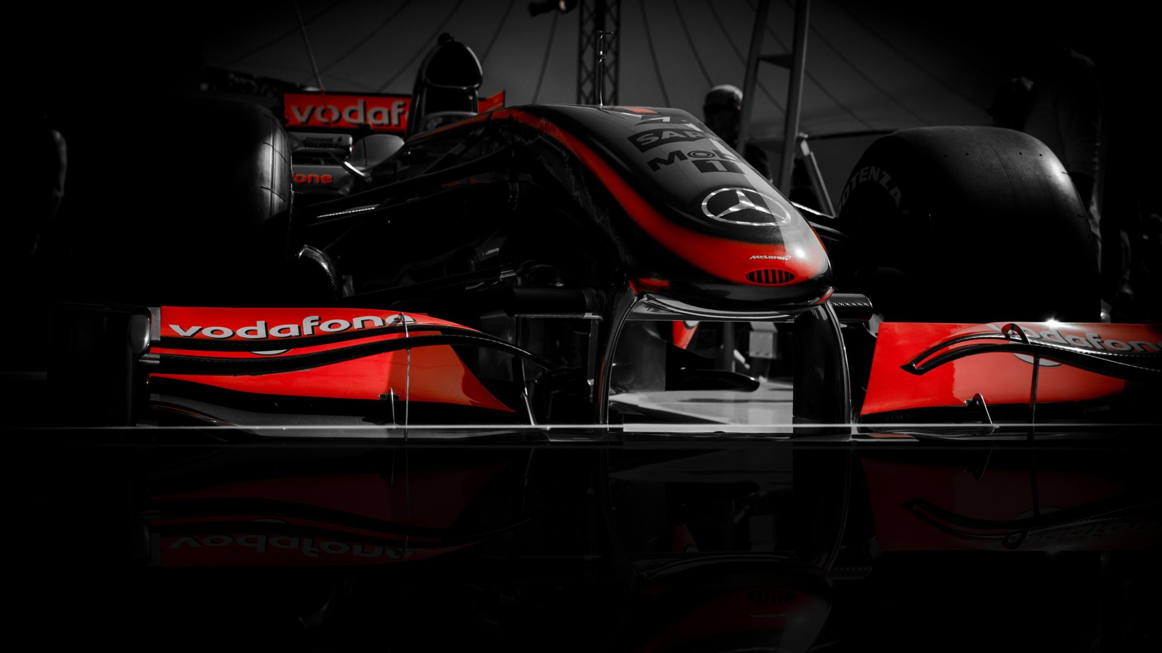 3840x2160 f1 racing car 4k hd 4k wallpapers images - Car racing wallpaper free download ...
